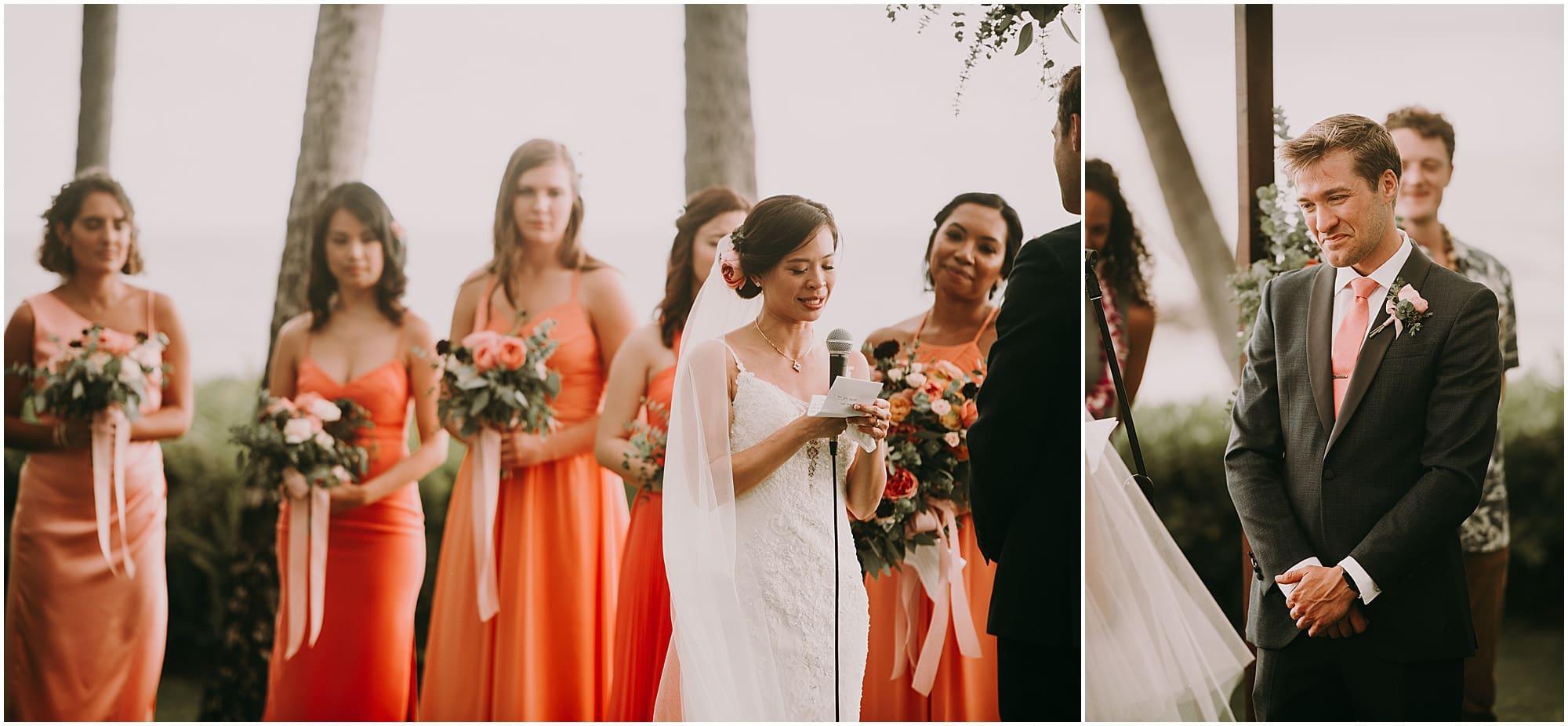 Oahu wedding Lanikuhonua31