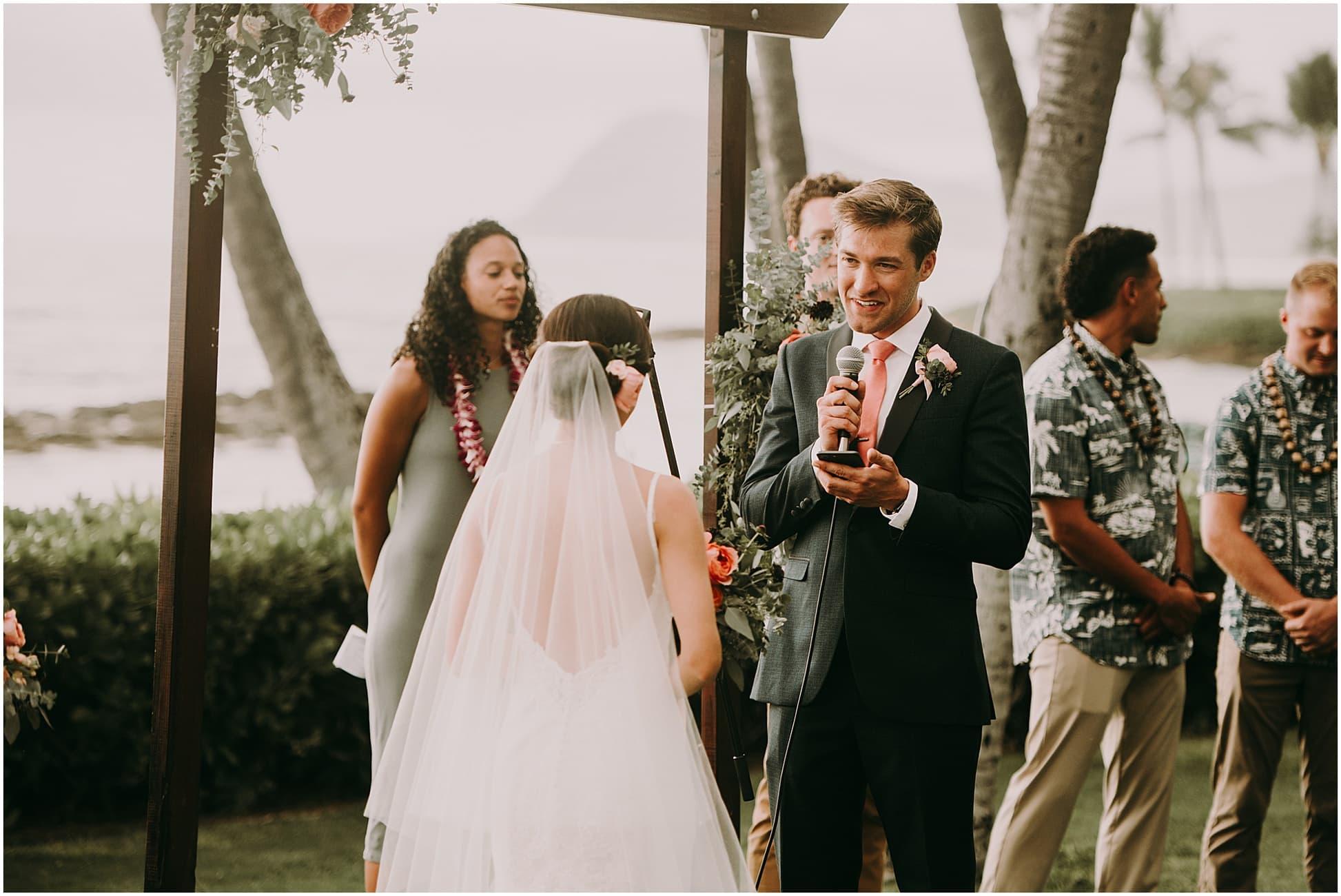 Oahu wedding Lanikuhonua32