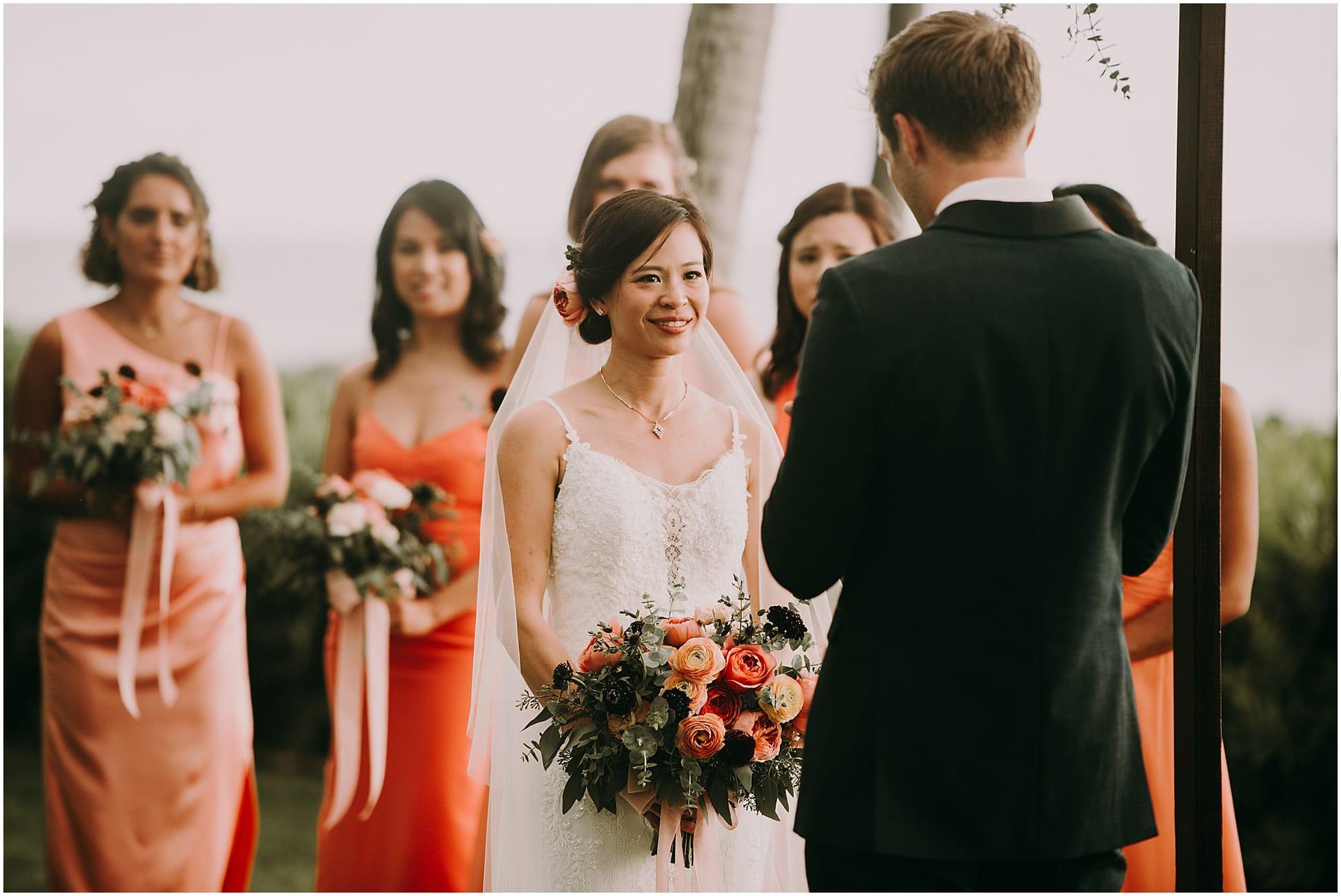 Oahu wedding Lanikuhonua34