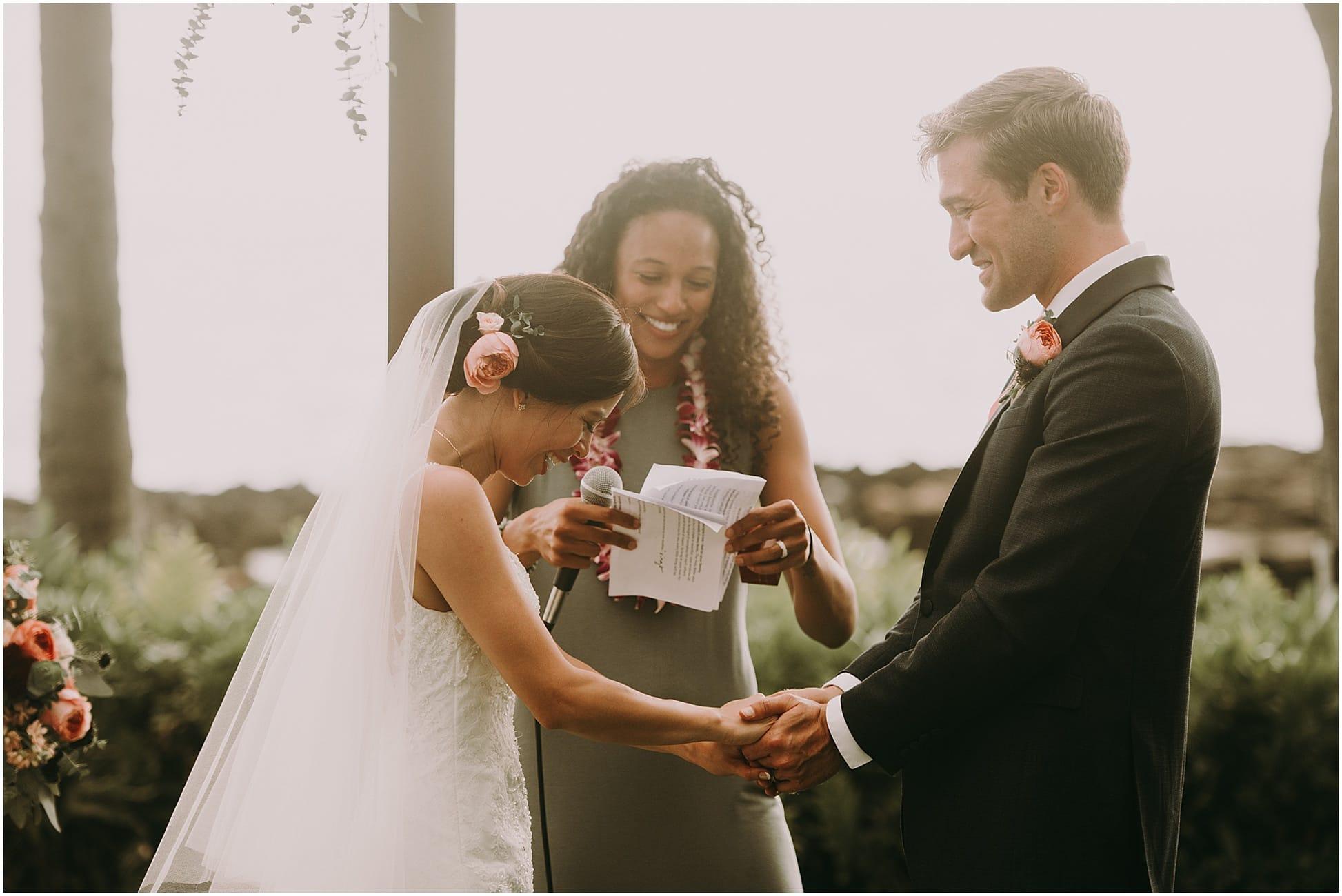 Oahu wedding Lanikuhonua35