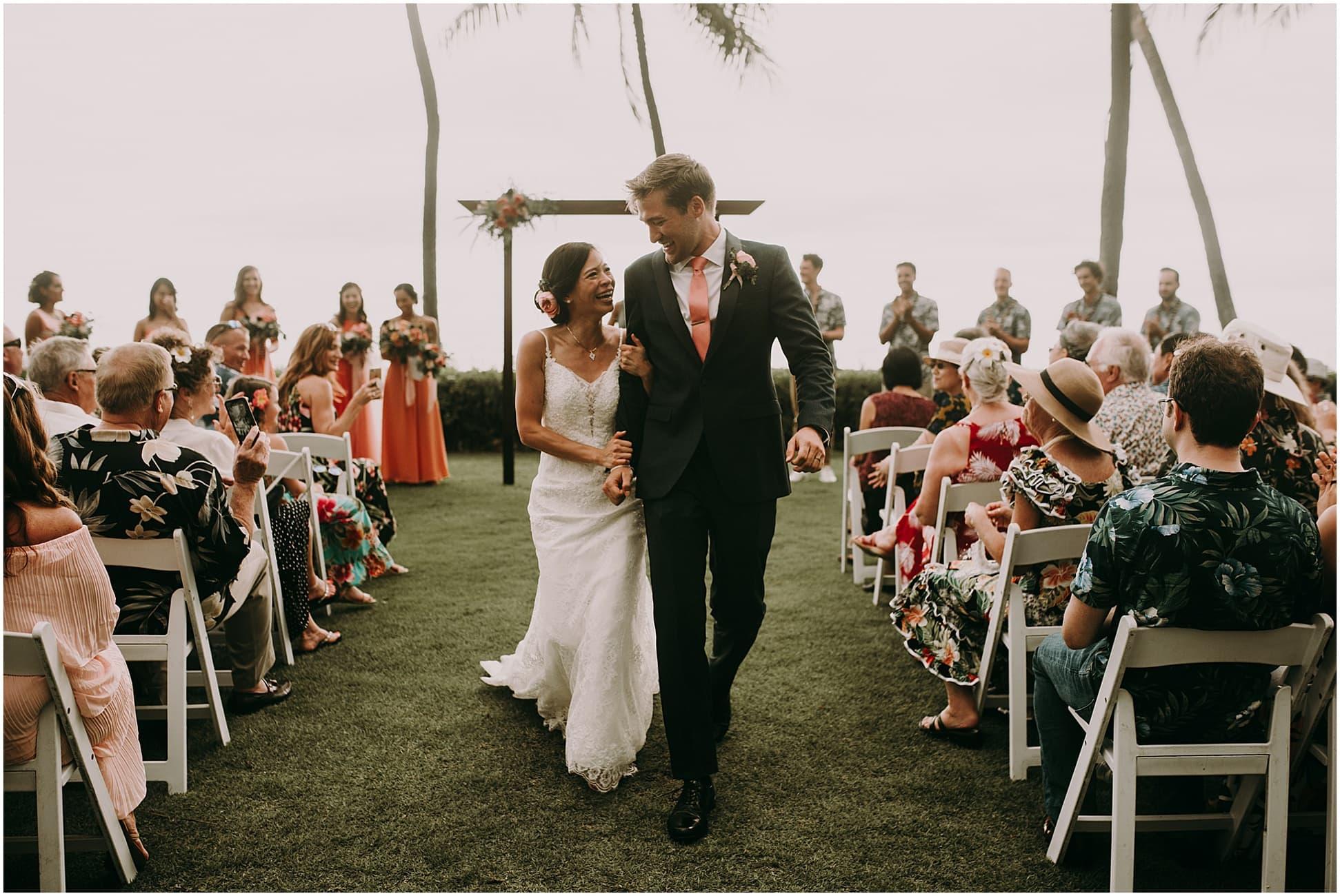 Oahu wedding Lanikuhonua38