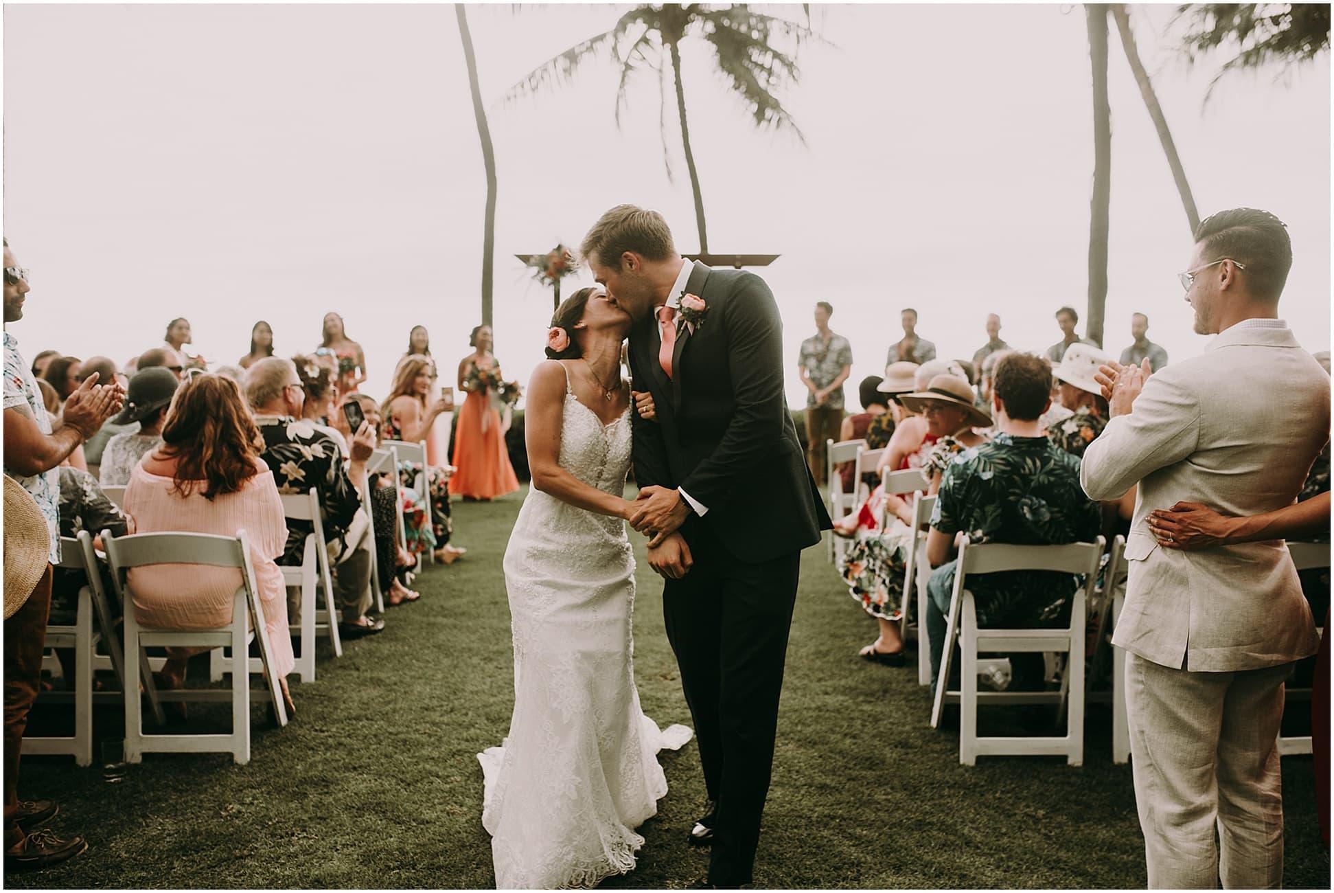 Oahu wedding Lanikuhonua39