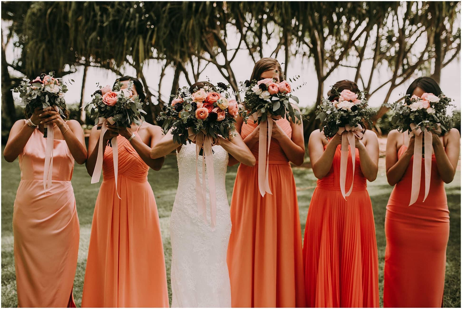 Oahu wedding Lanikuhonua41