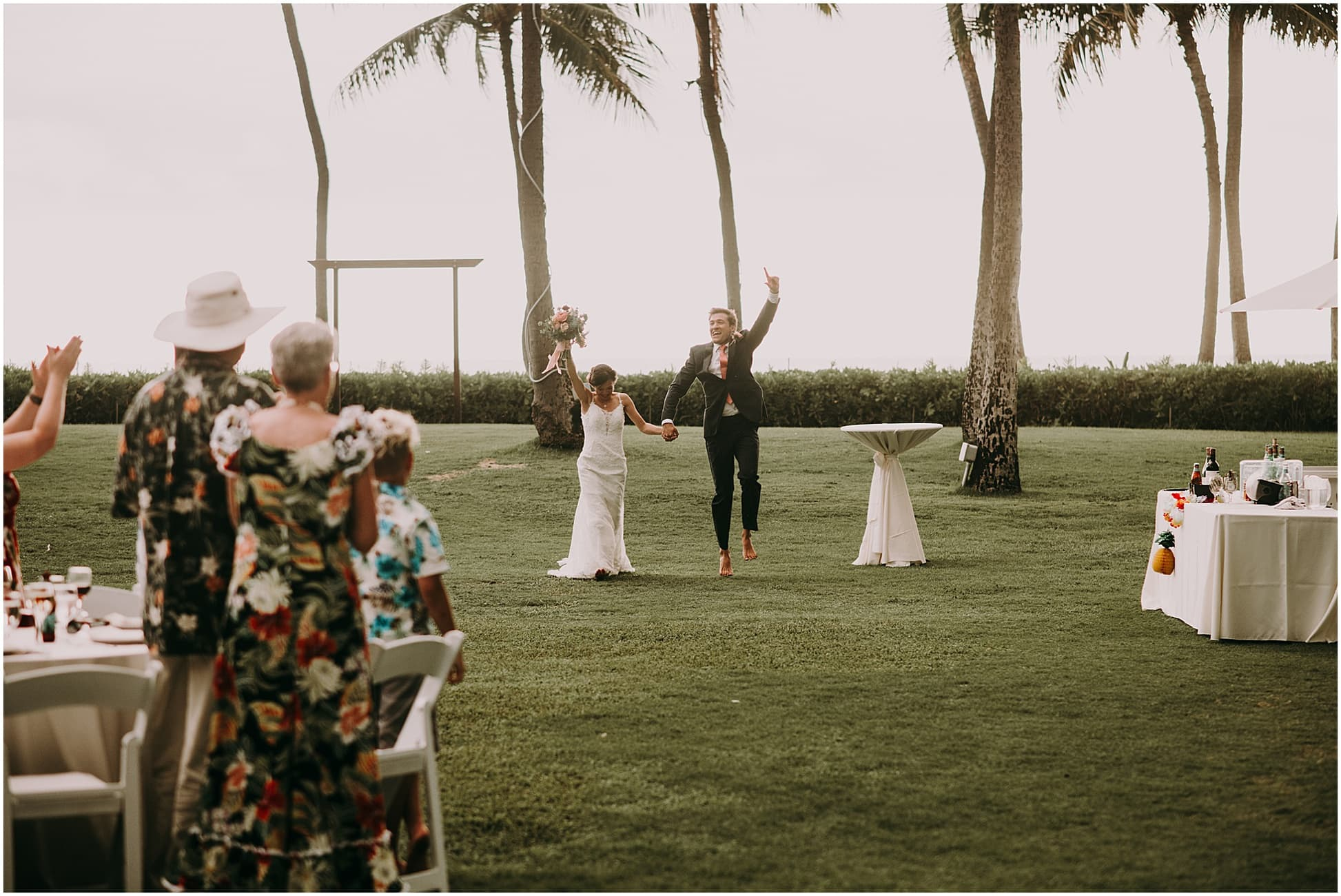 Oahu wedding Lanikuhonua43
