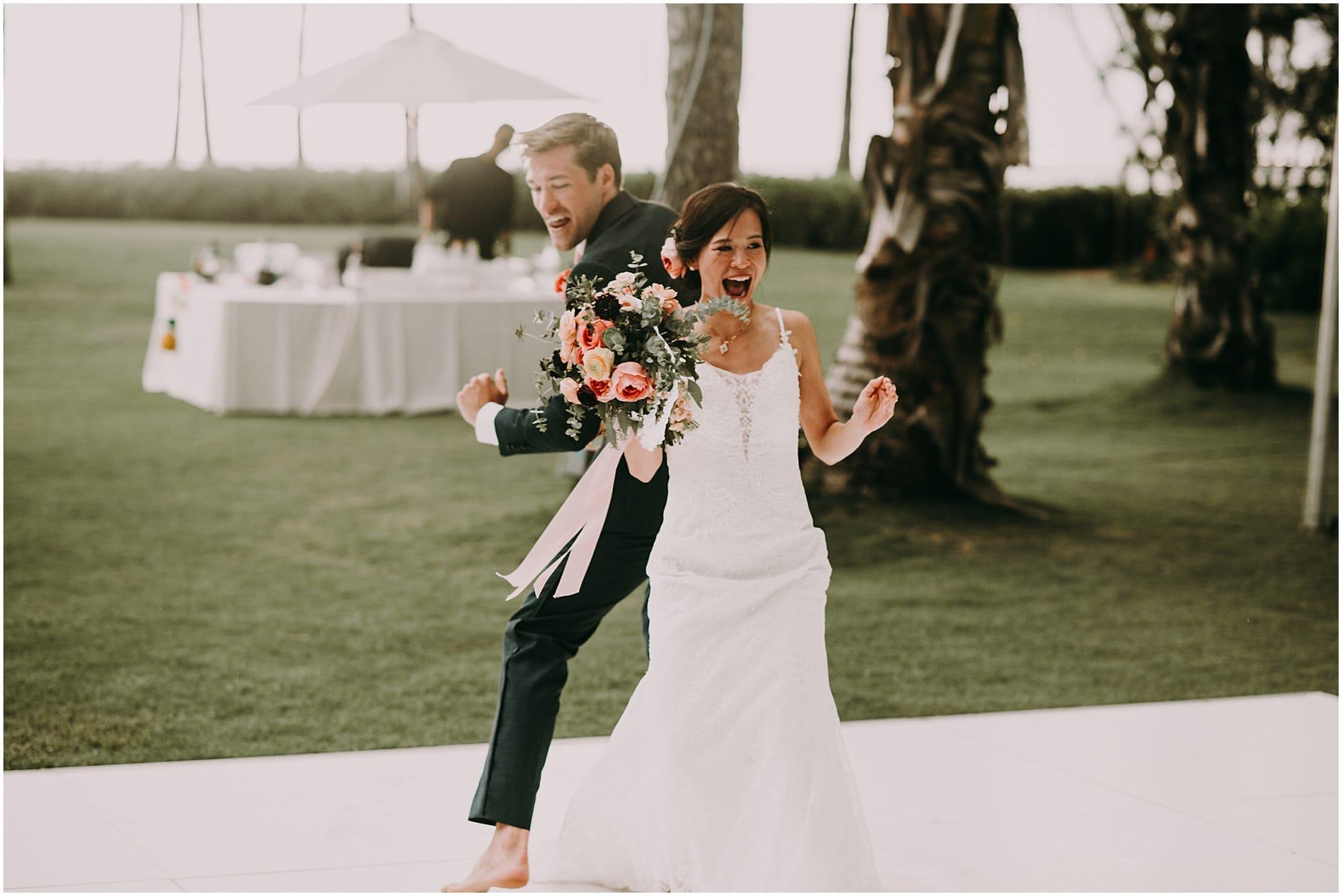 Oahu wedding Lanikuhonua45