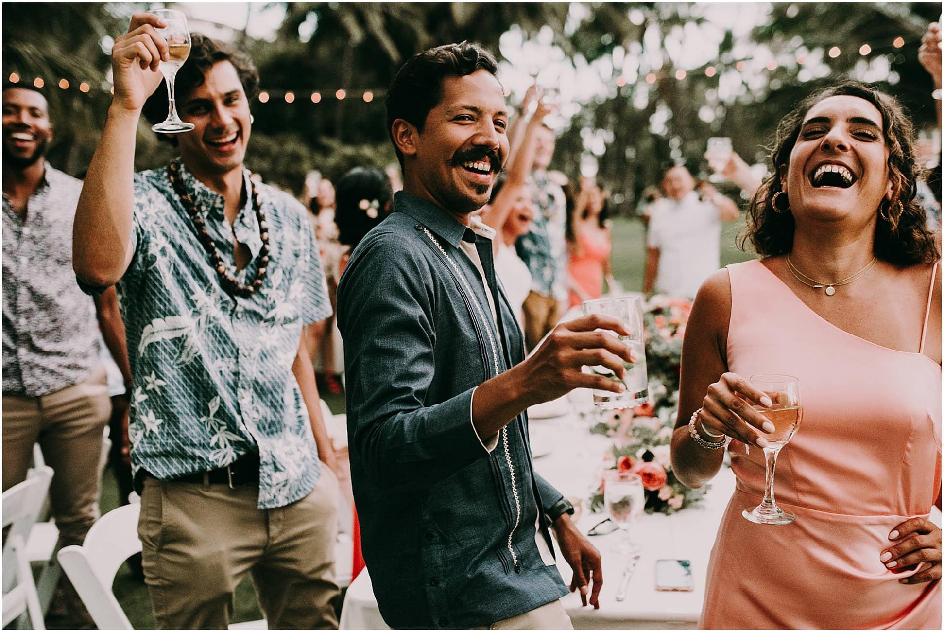 Oahu wedding Lanikuhonua49