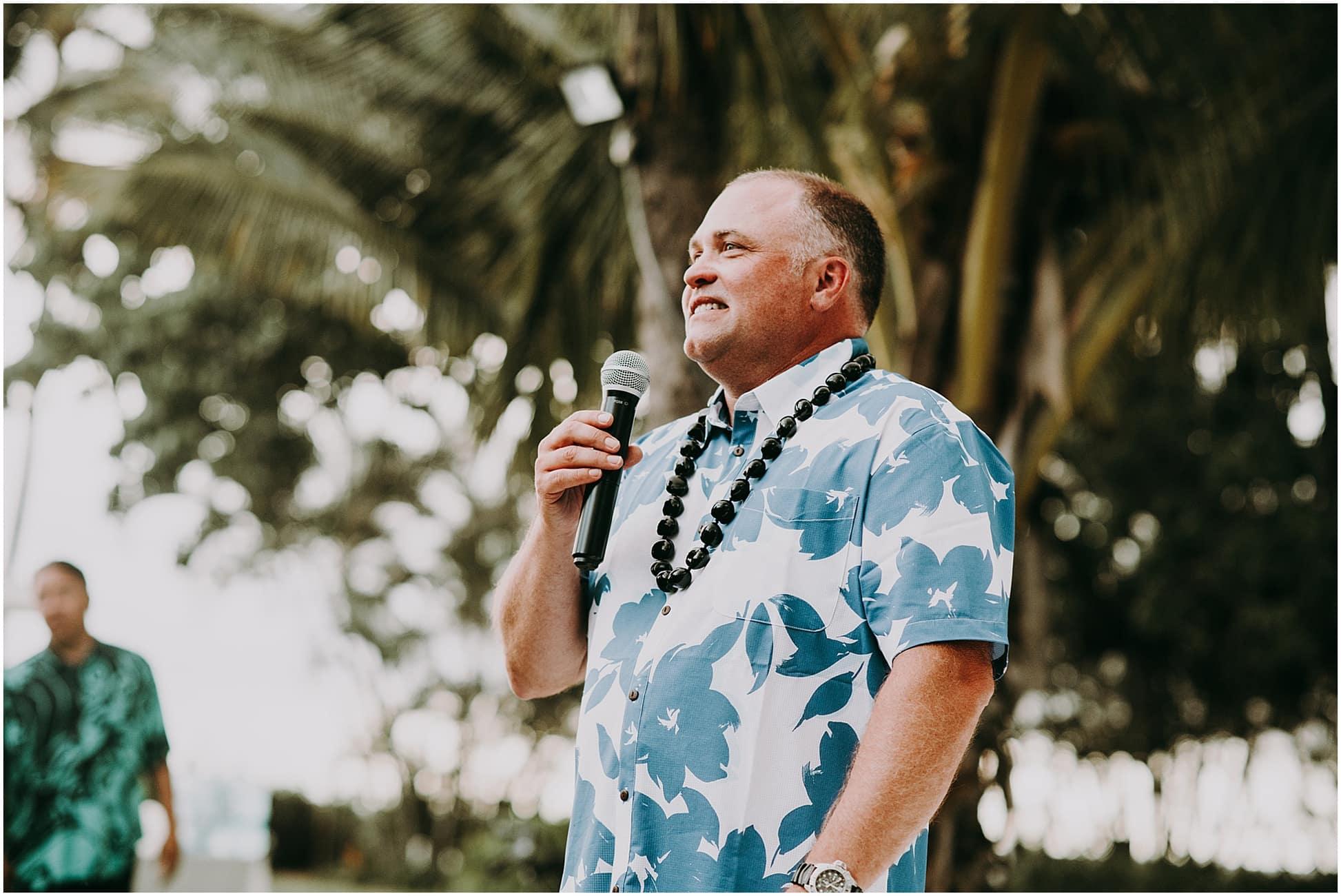 Oahu wedding Lanikuhonua50