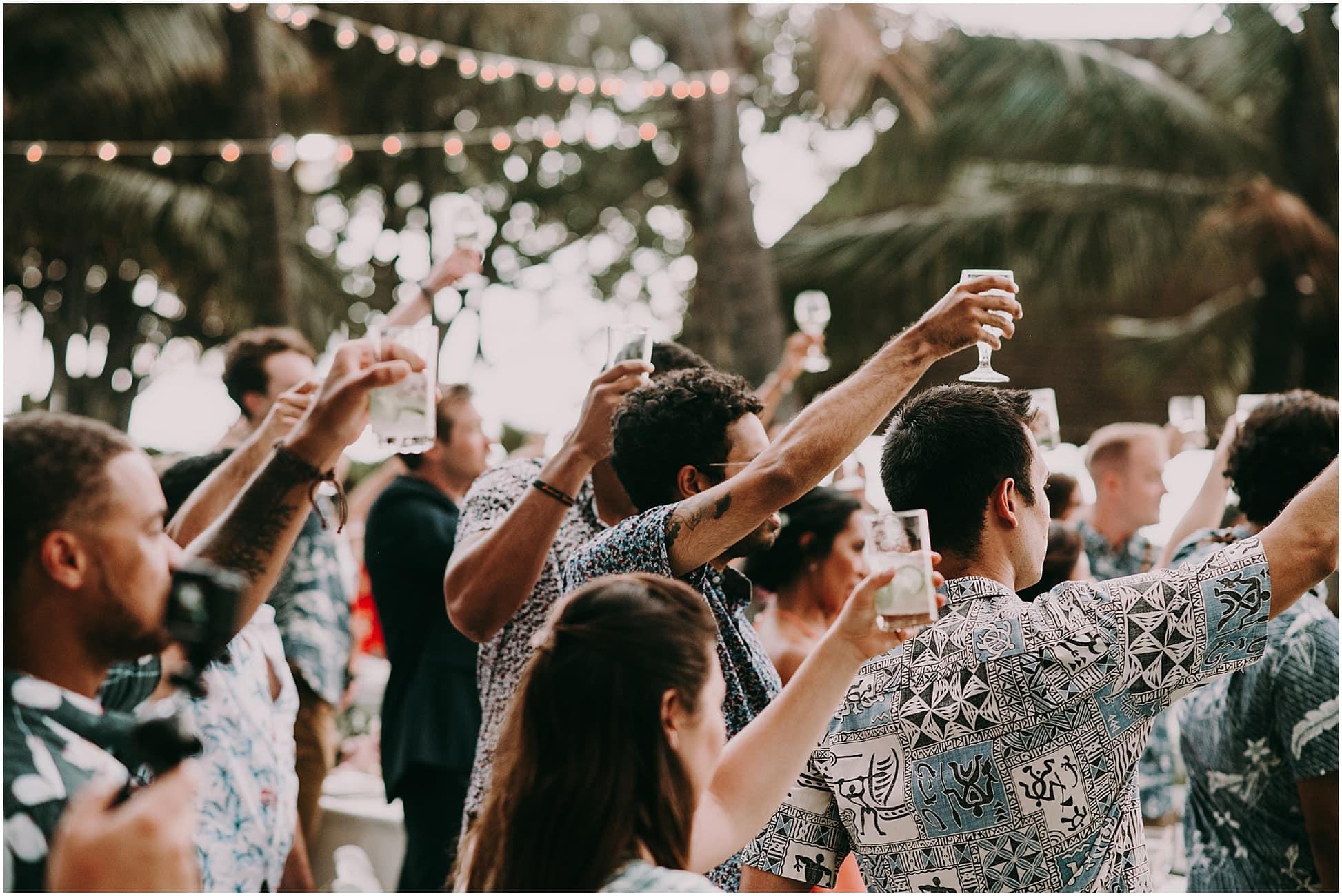 Oahu wedding Lanikuhonua51