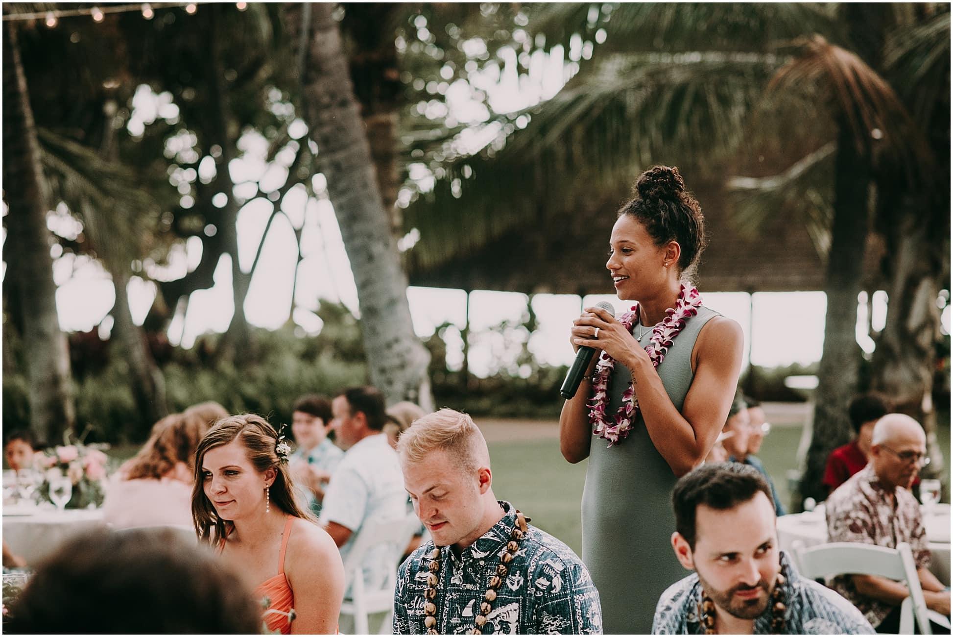 Oahu wedding Lanikuhonua52