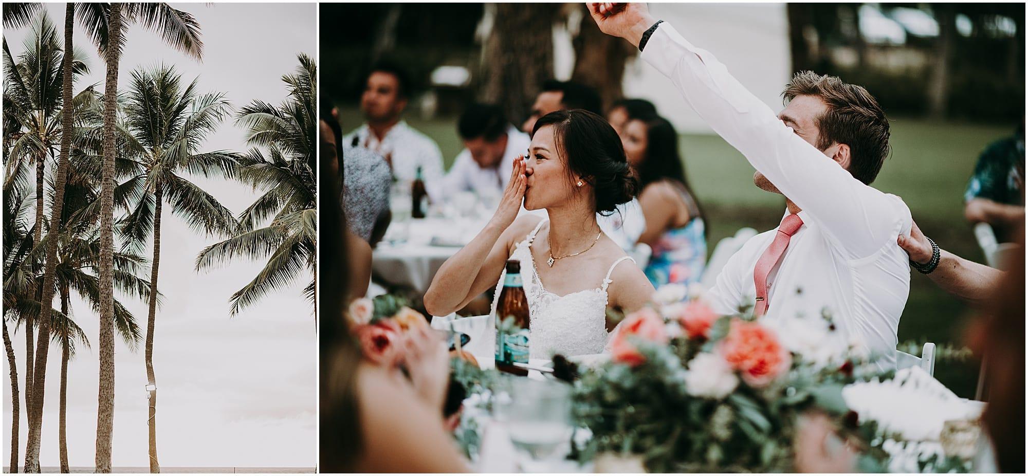 Oahu wedding Lanikuhonua54
