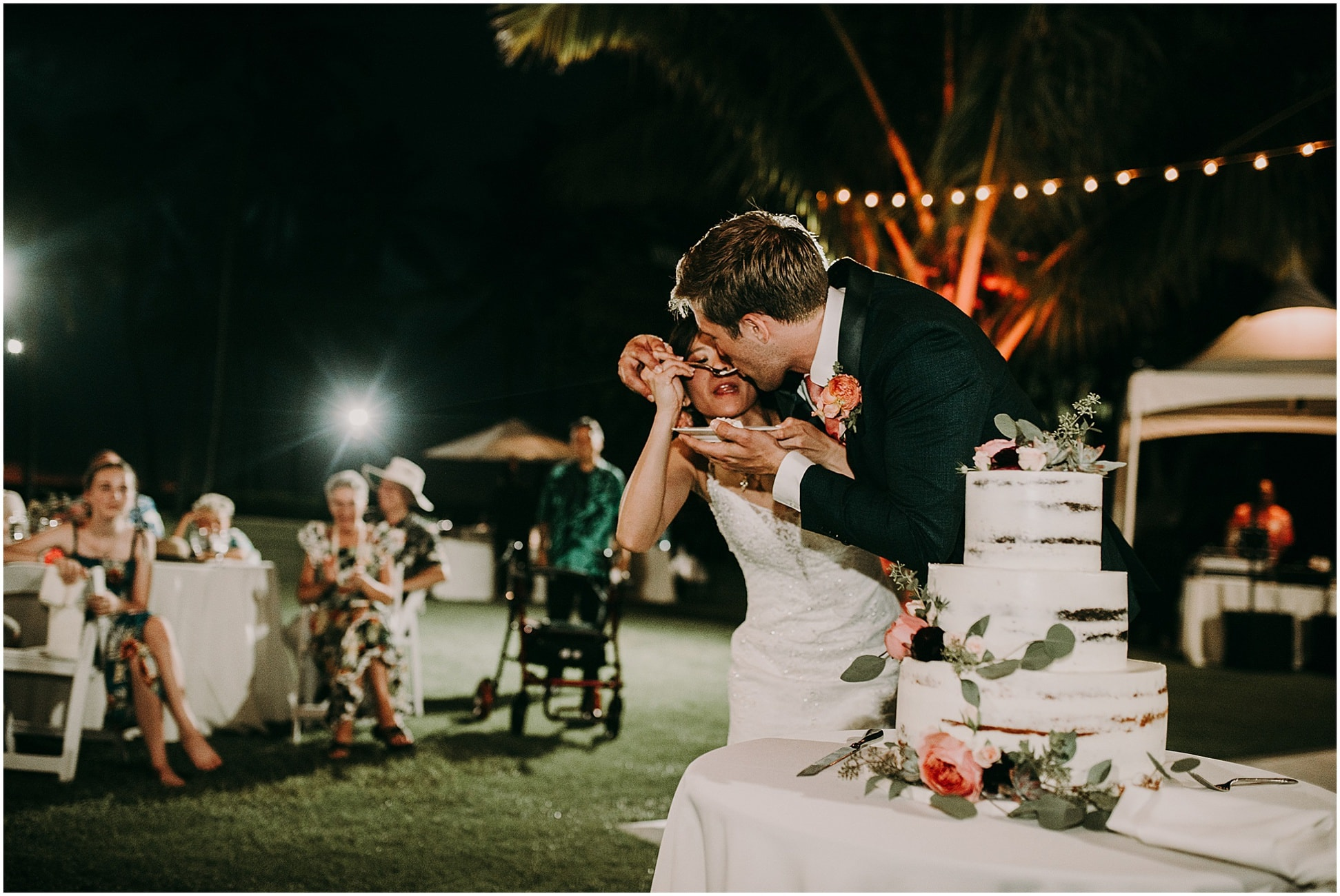 Oahu wedding Lanikuhonua64