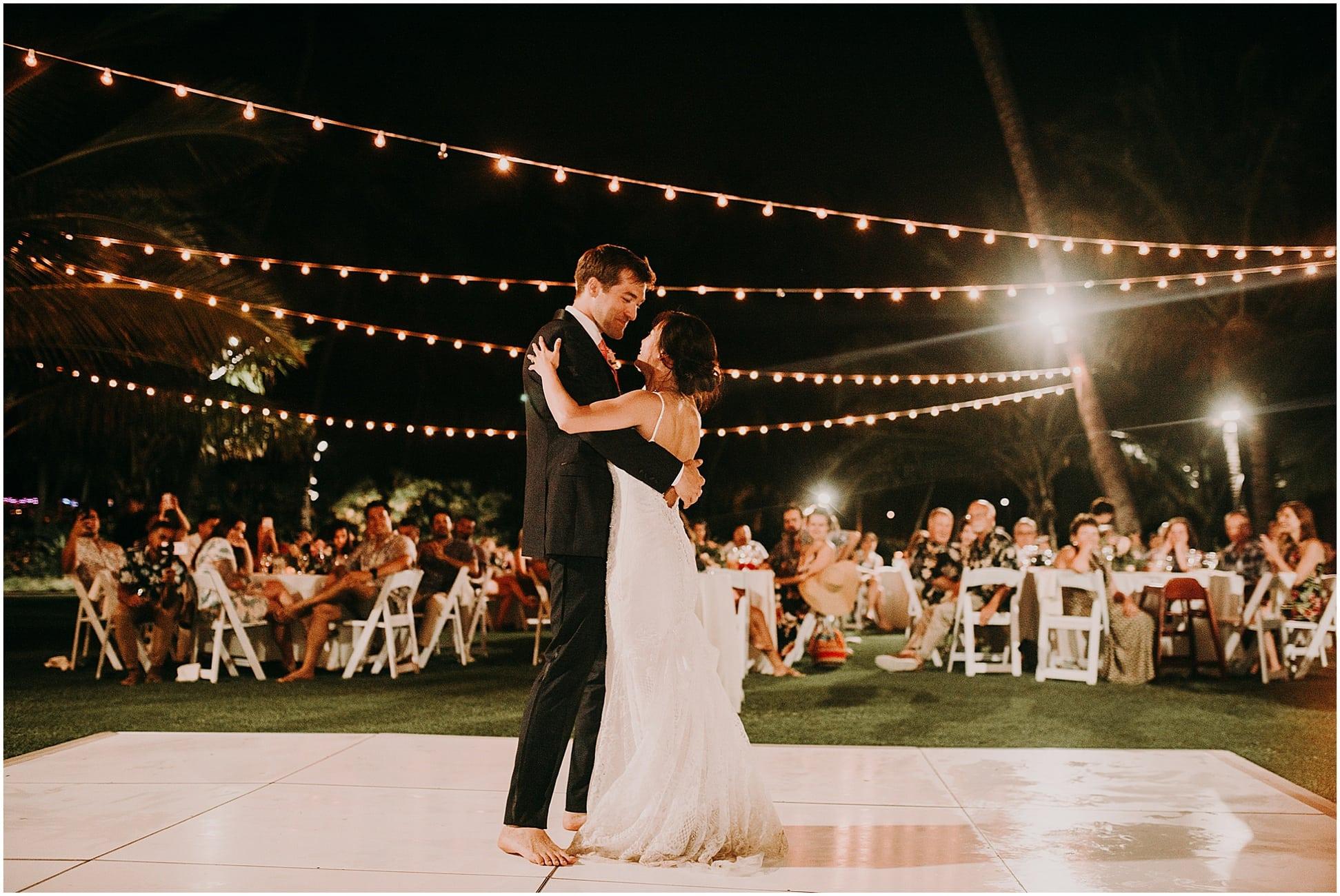 Oahu wedding Lanikuhonua68
