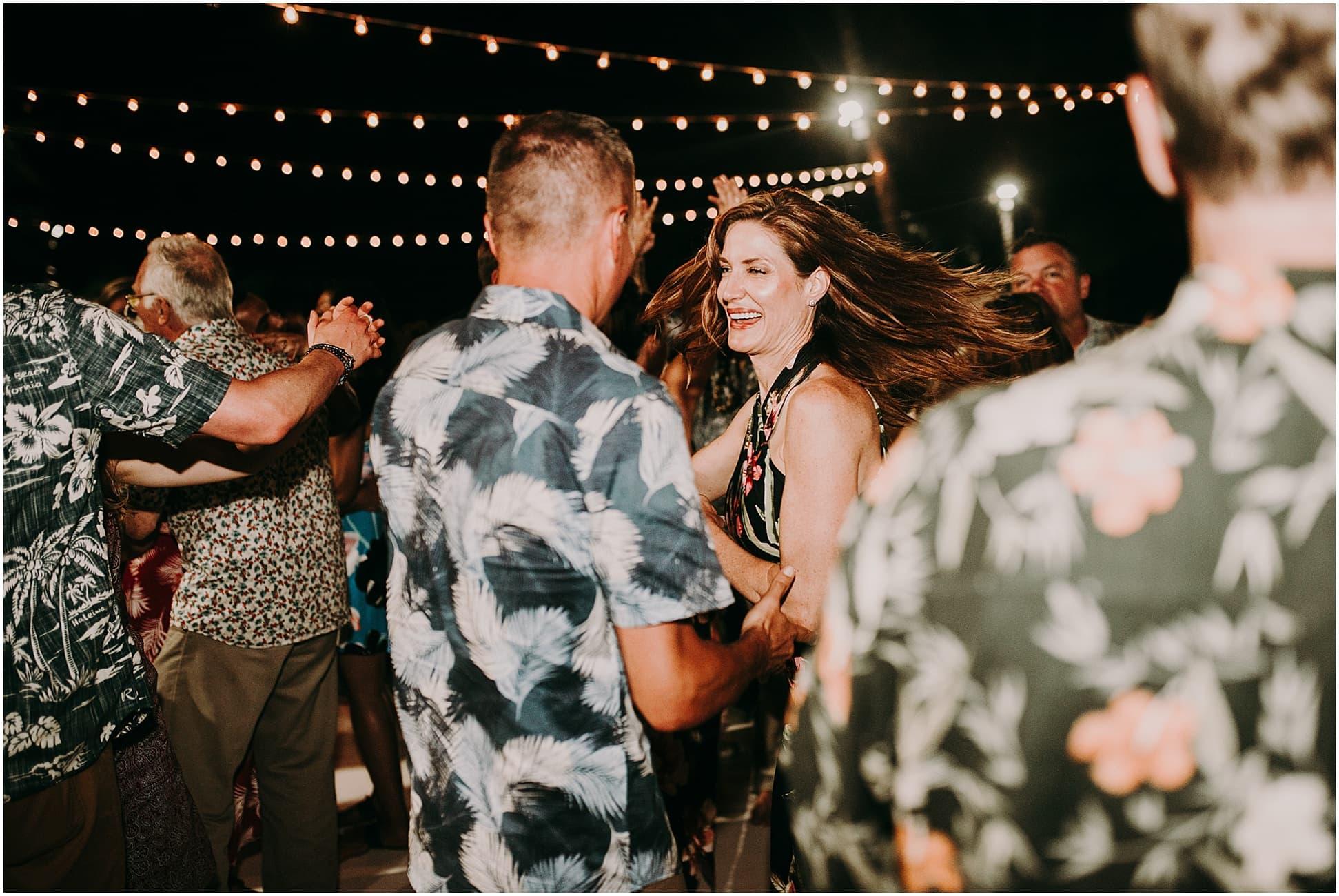 Oahu wedding Lanikuhonua70