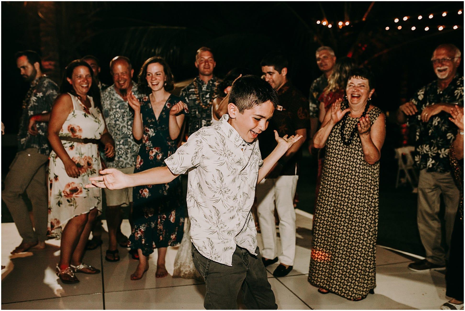 Oahu wedding Lanikuhonua71
