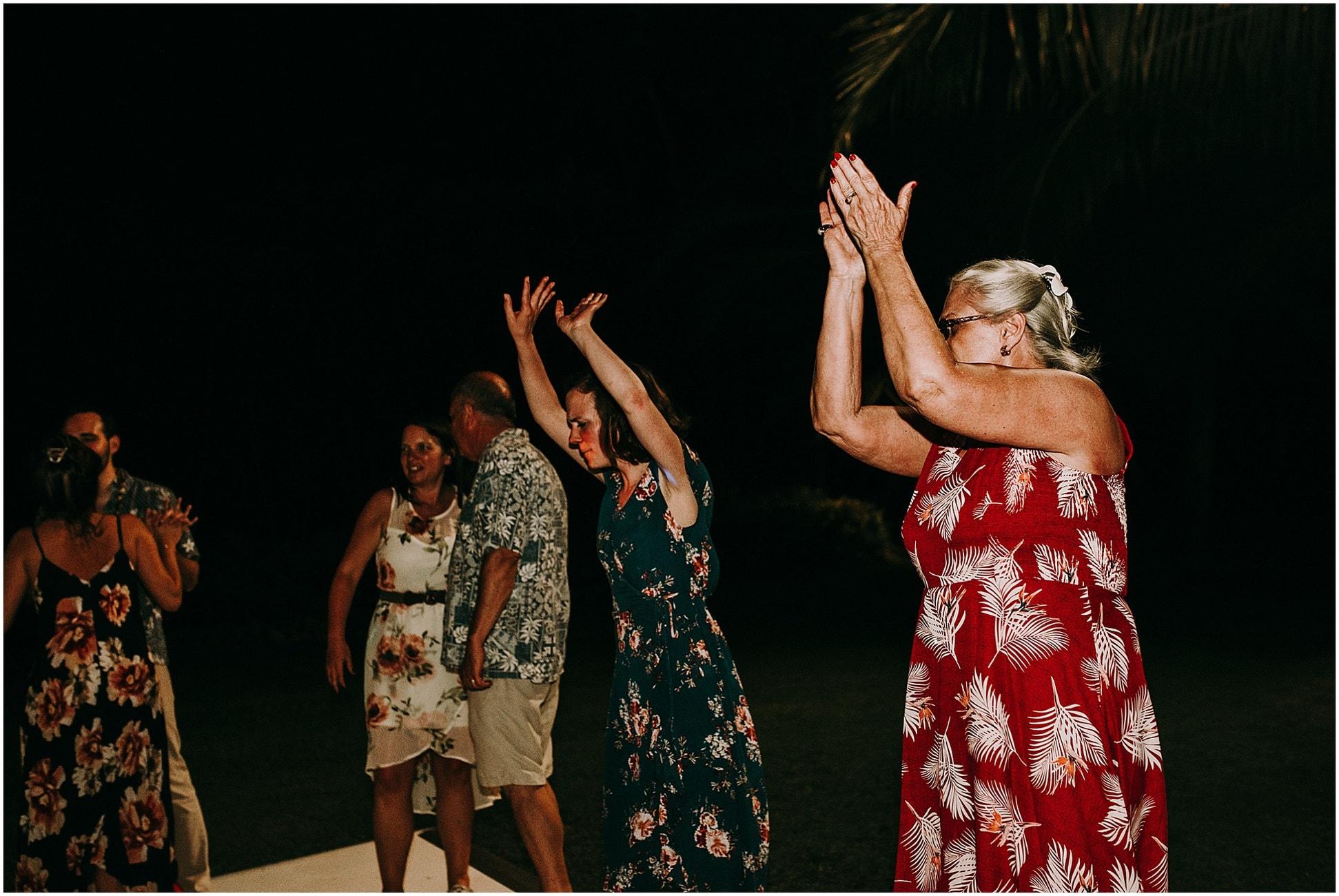 Oahu wedding Lanikuhonua72