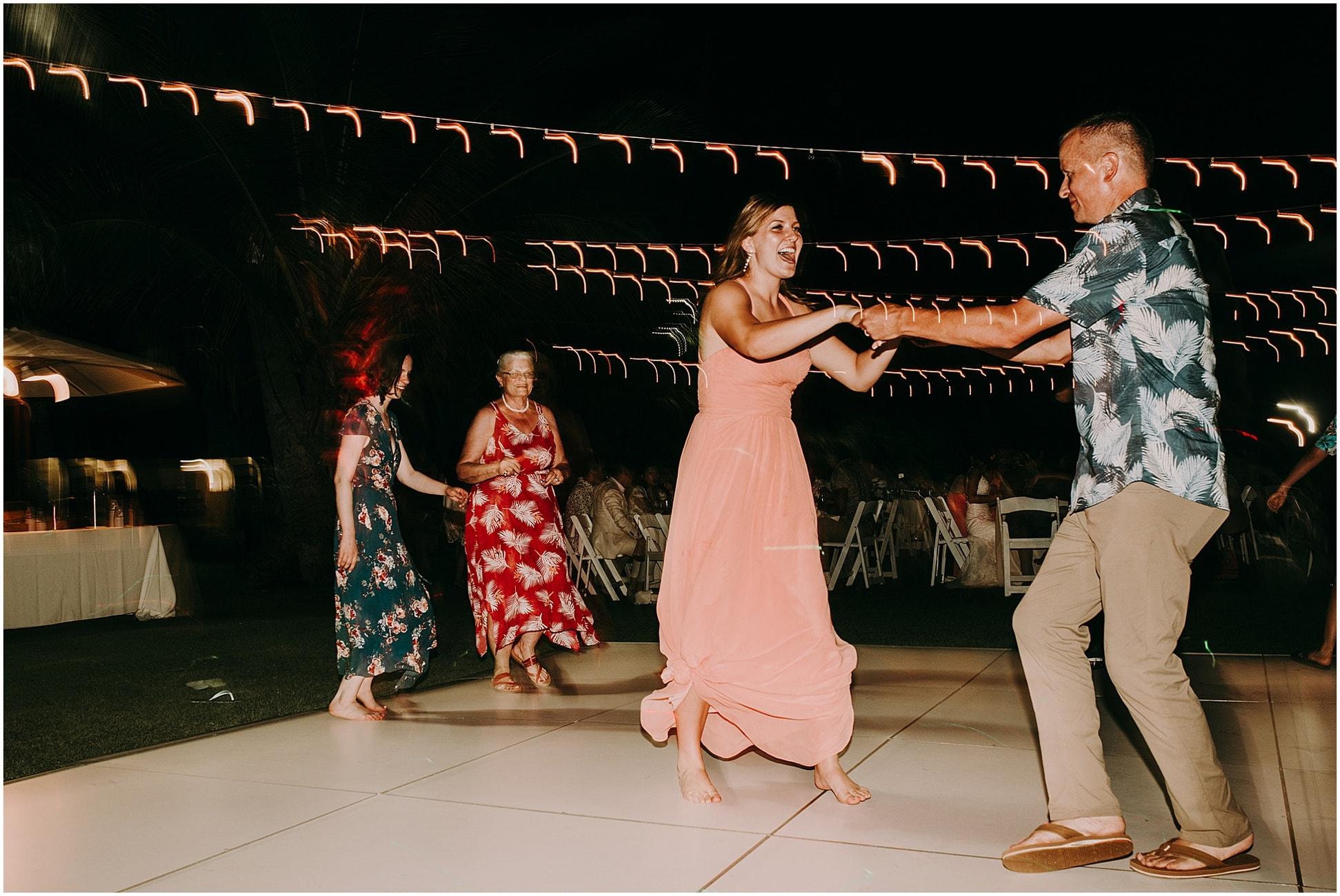 Oahu wedding Lanikuhonua73