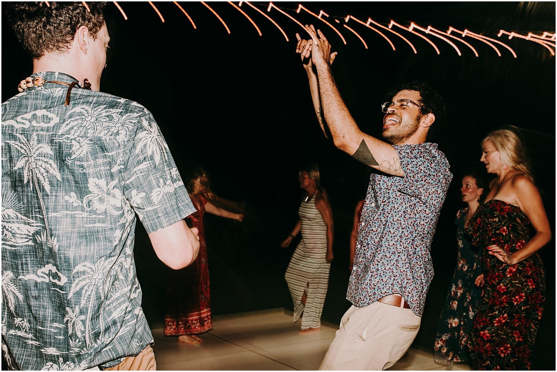 Oahu wedding Lanikuhonua74