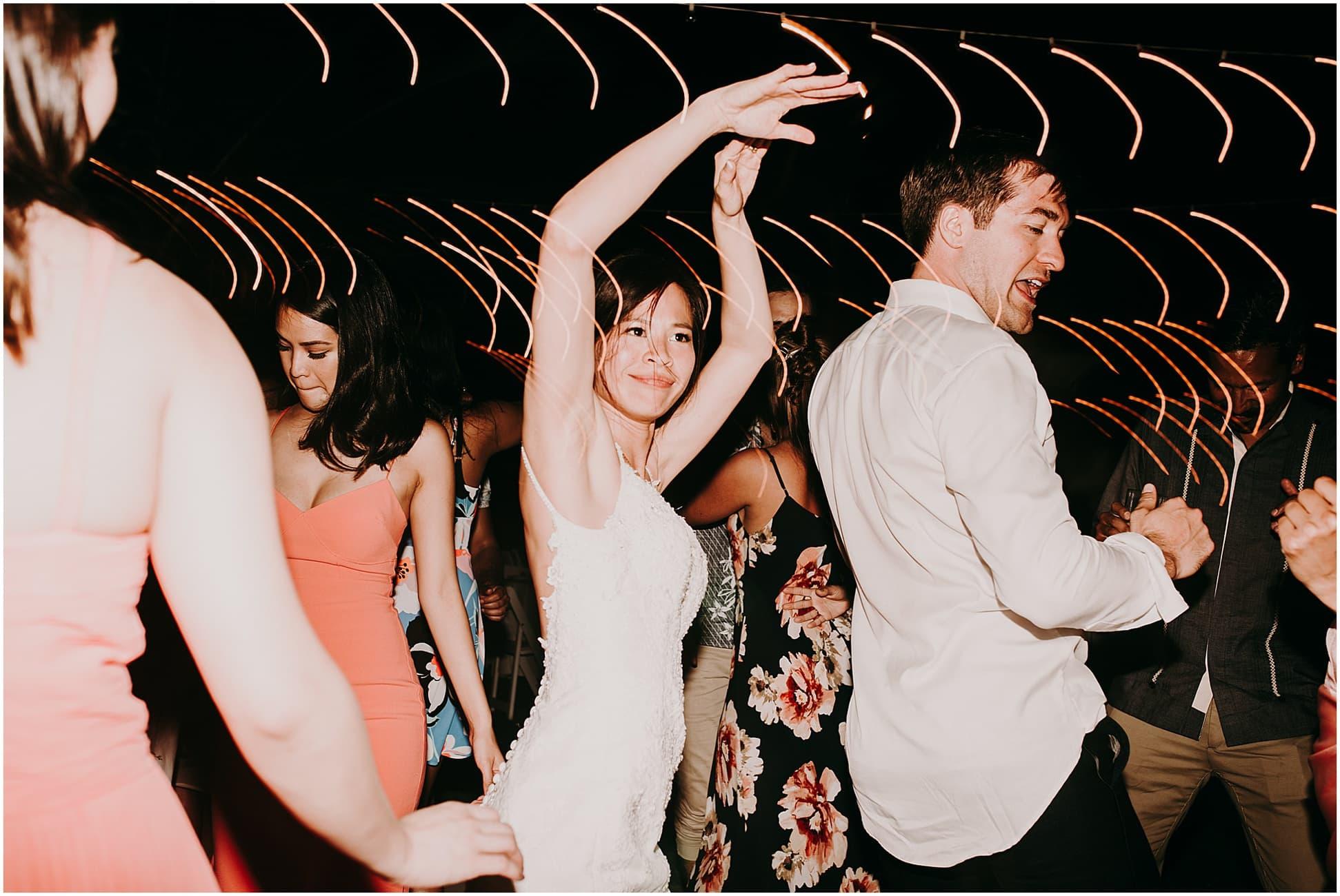 Oahu wedding Lanikuhonua80