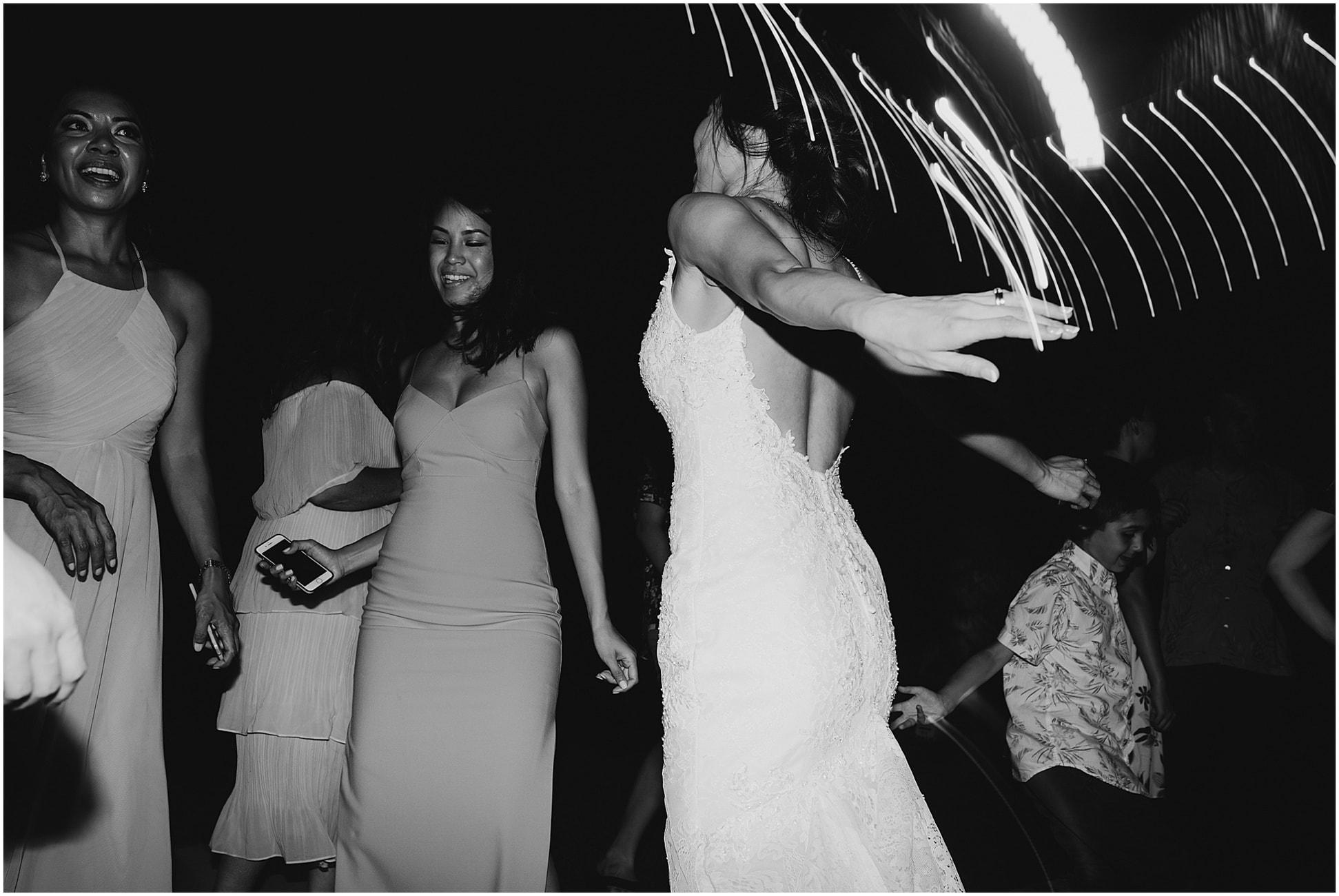 Oahu wedding Lanikuhonua81