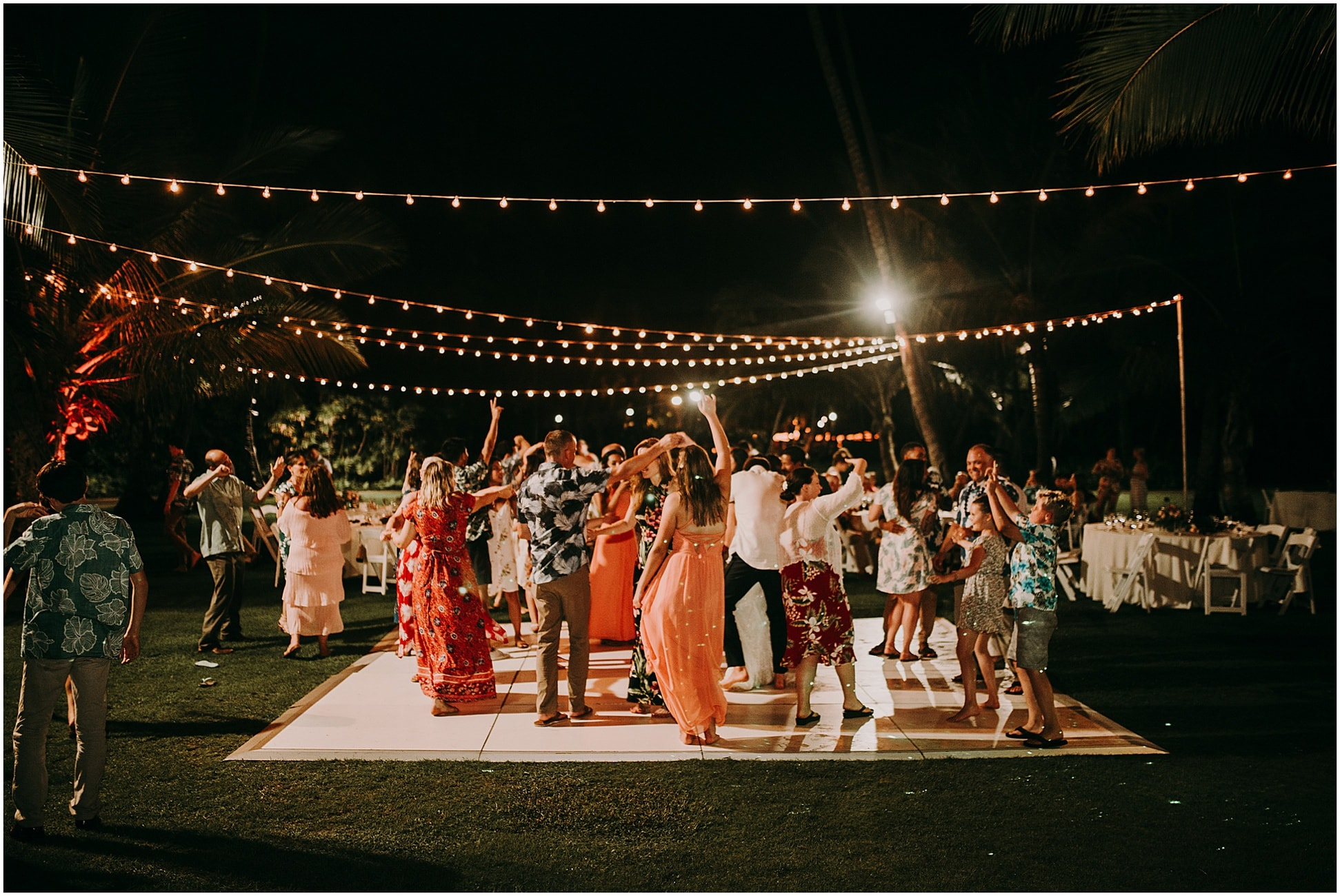 Oahu wedding Lanikuhonua82