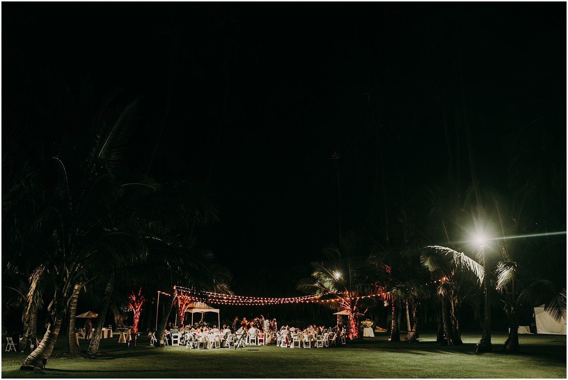 Oahu wedding Lanikuhonua83