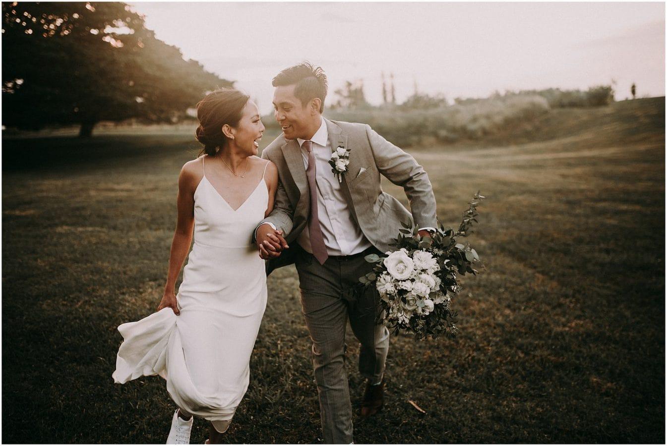 Maui wedding photography52