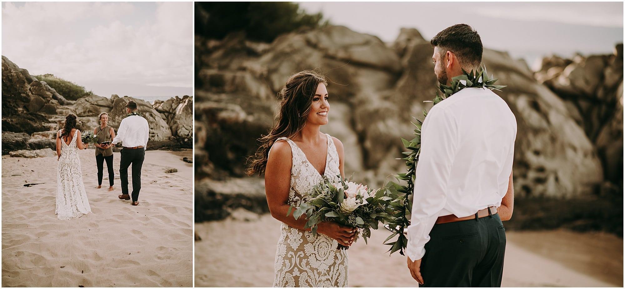 Maui elopement photographer10