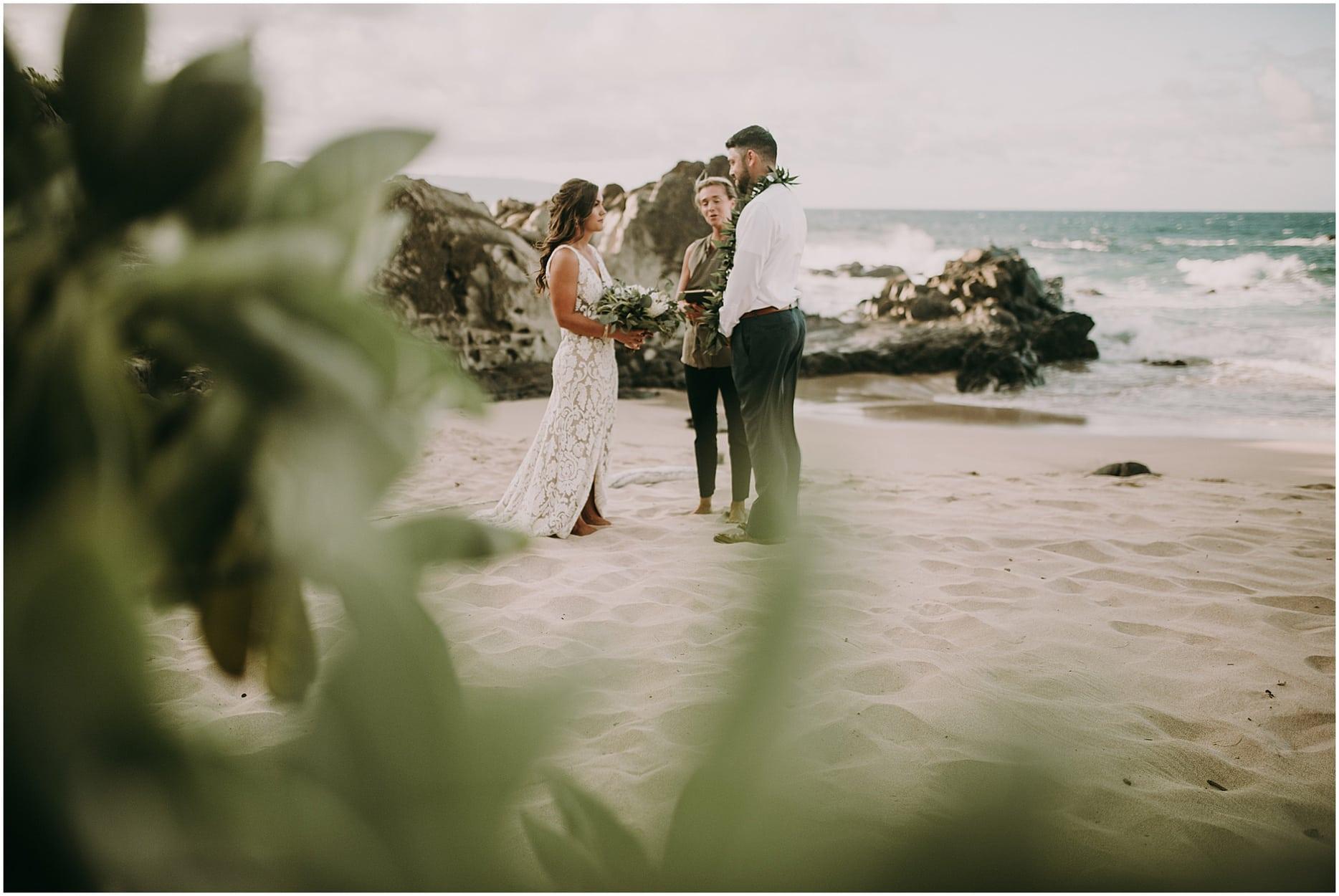 Maui elopement photographer11