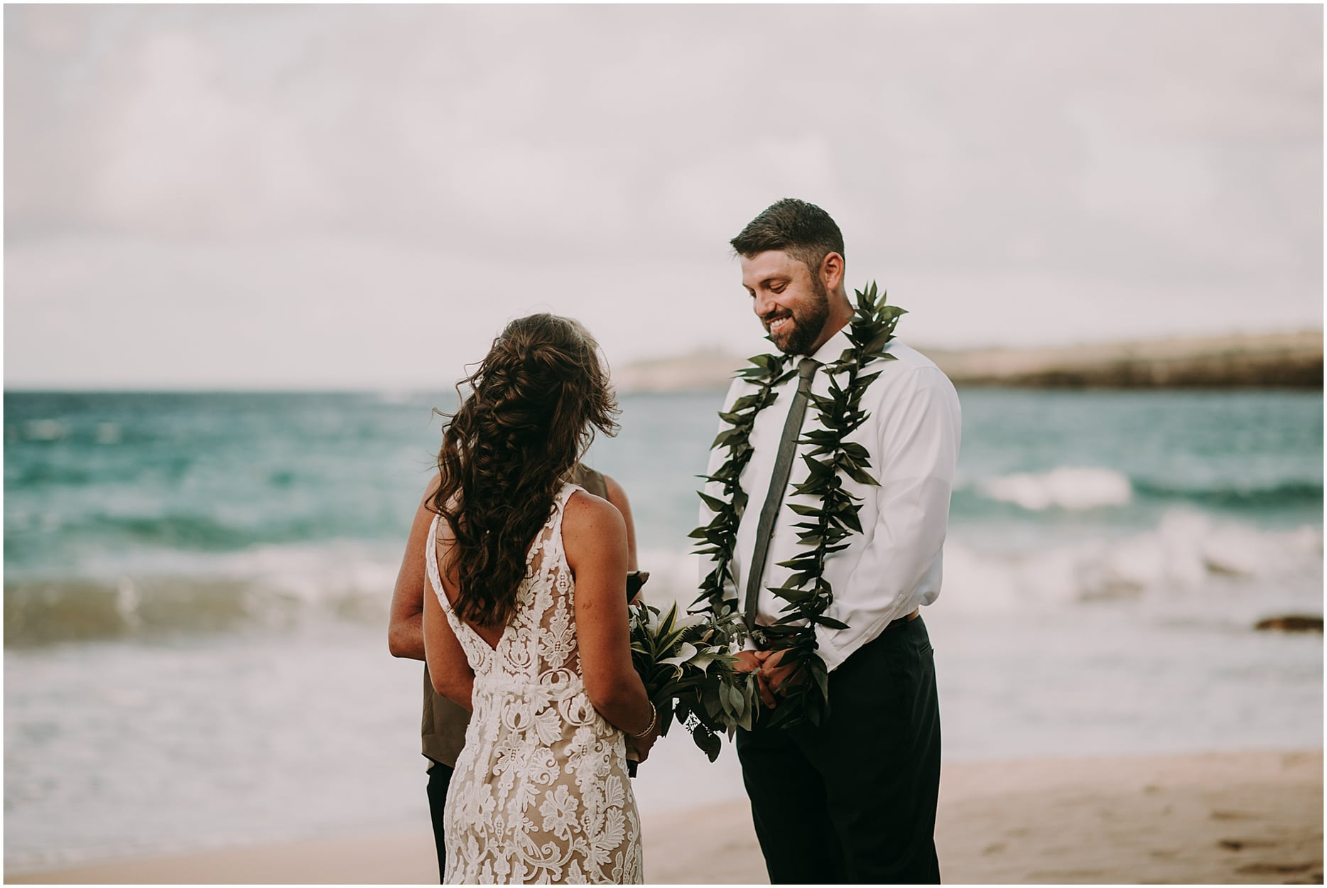 Maui elopement photographer12