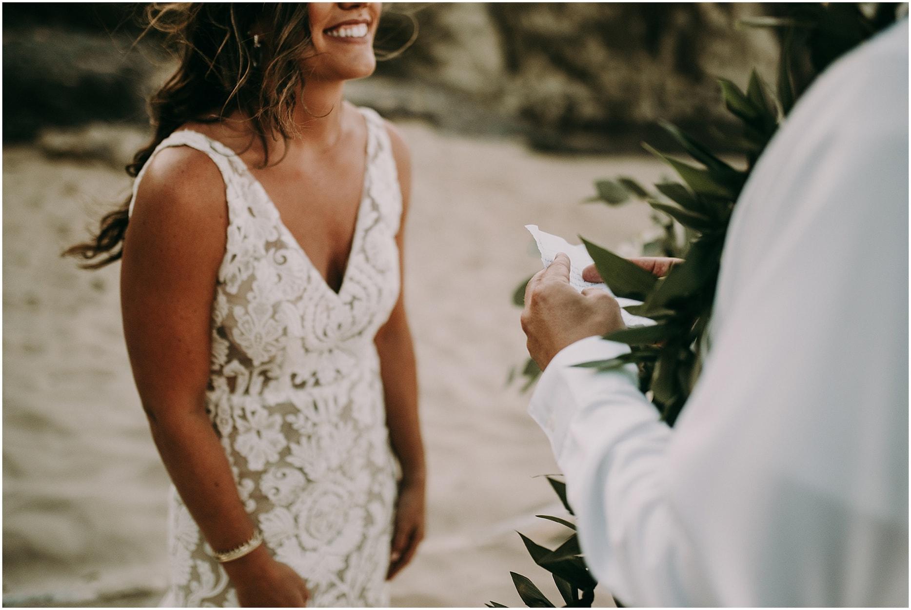 Maui elopement photographer13
