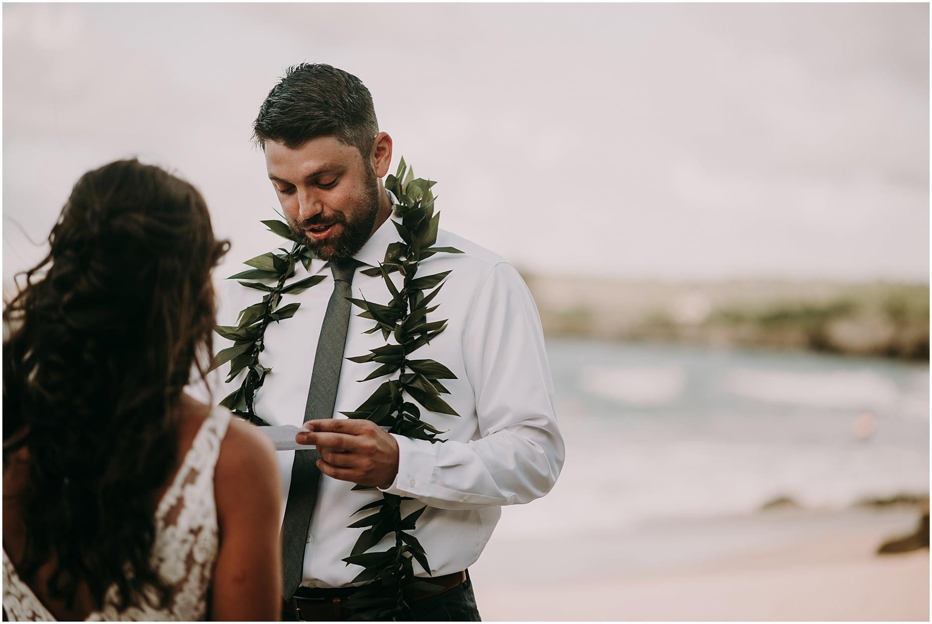 Maui elopement photographer14