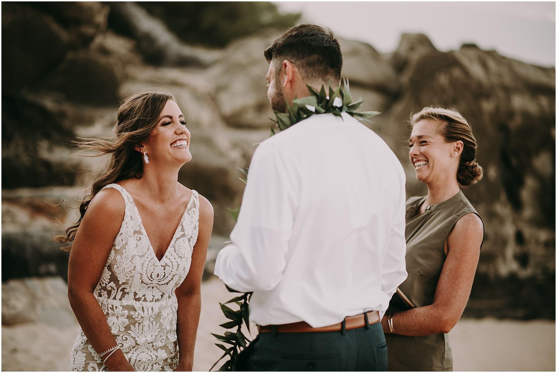 Maui elopement photographer15