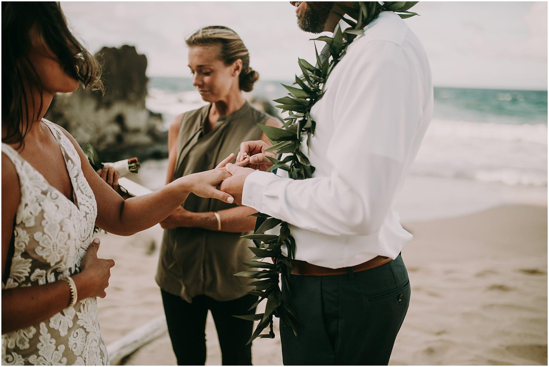 Maui elopement photographer16
