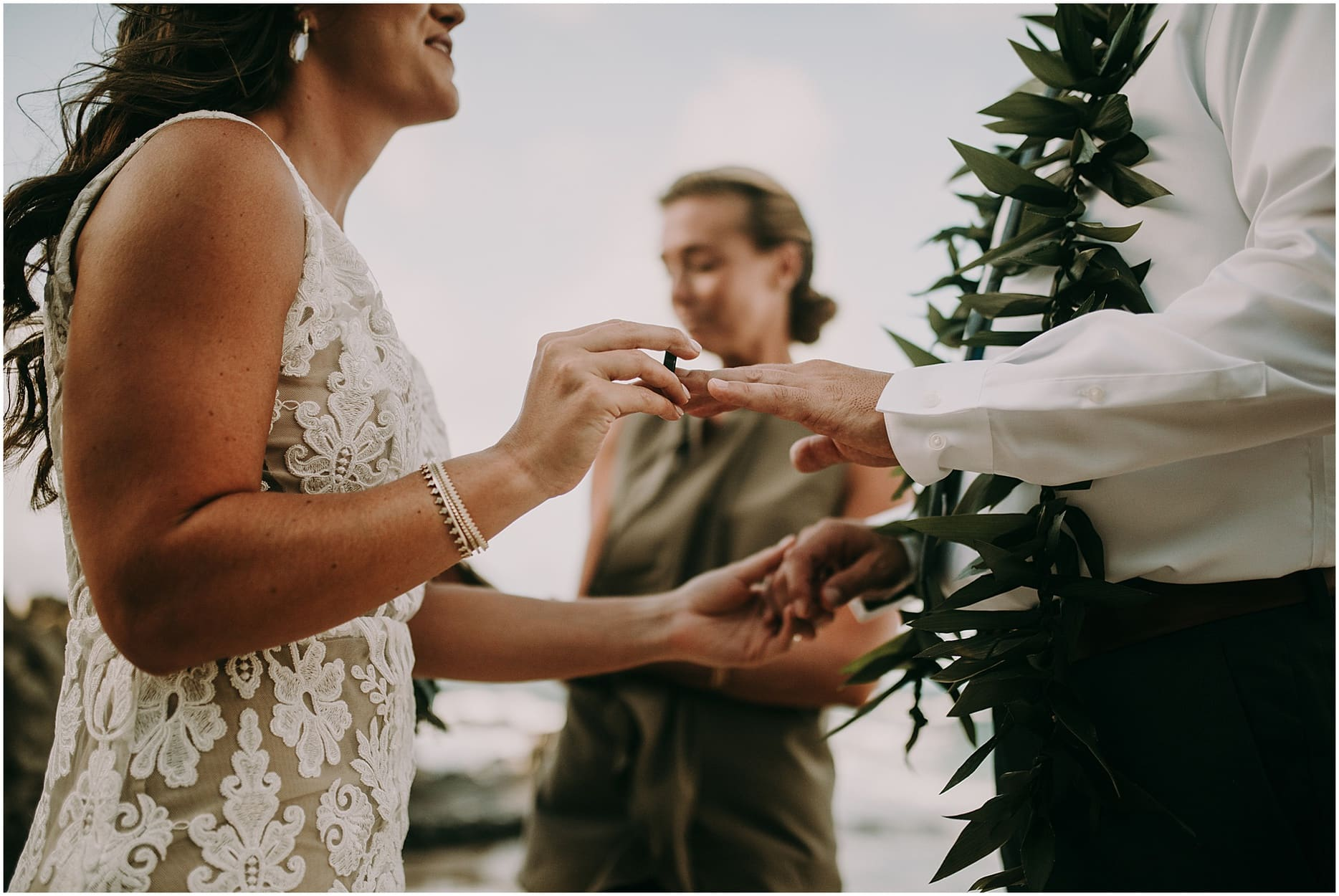 Maui elopement photographer17