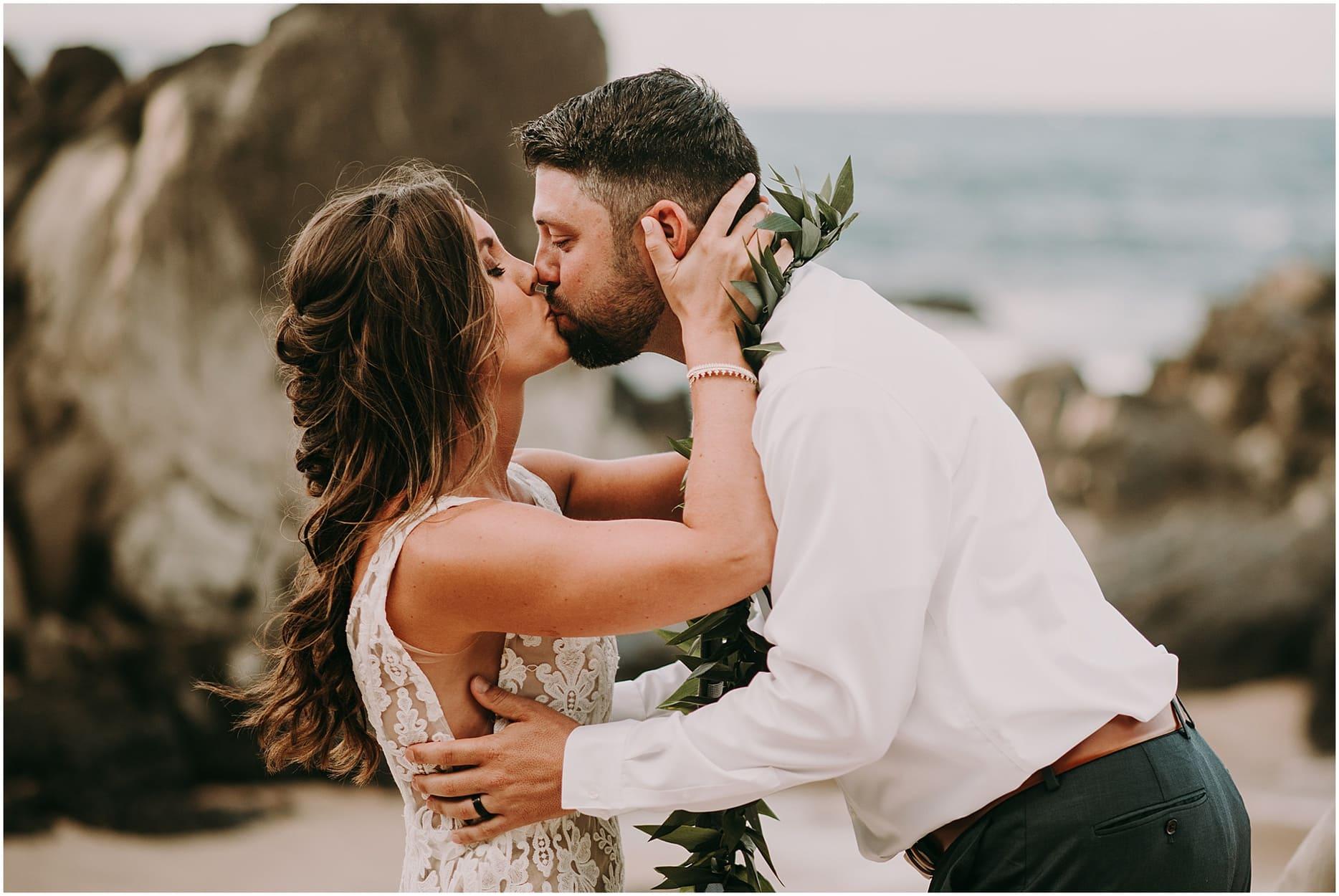 Maui elopement photographer18