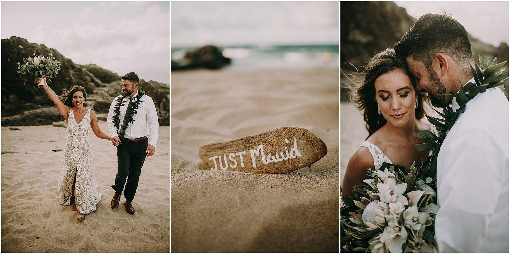 Maui elopement photographer19