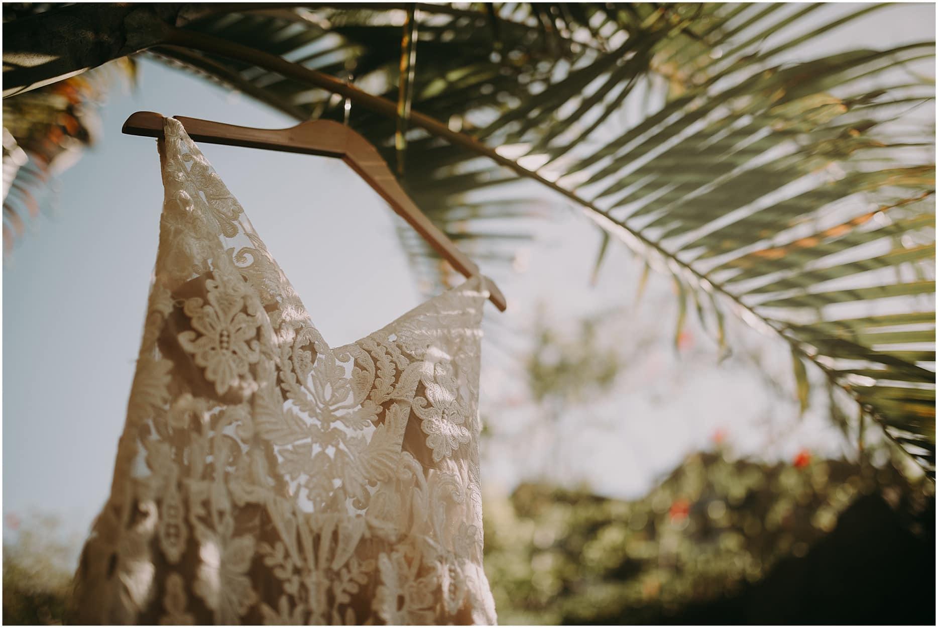 Maui elopement photographer2