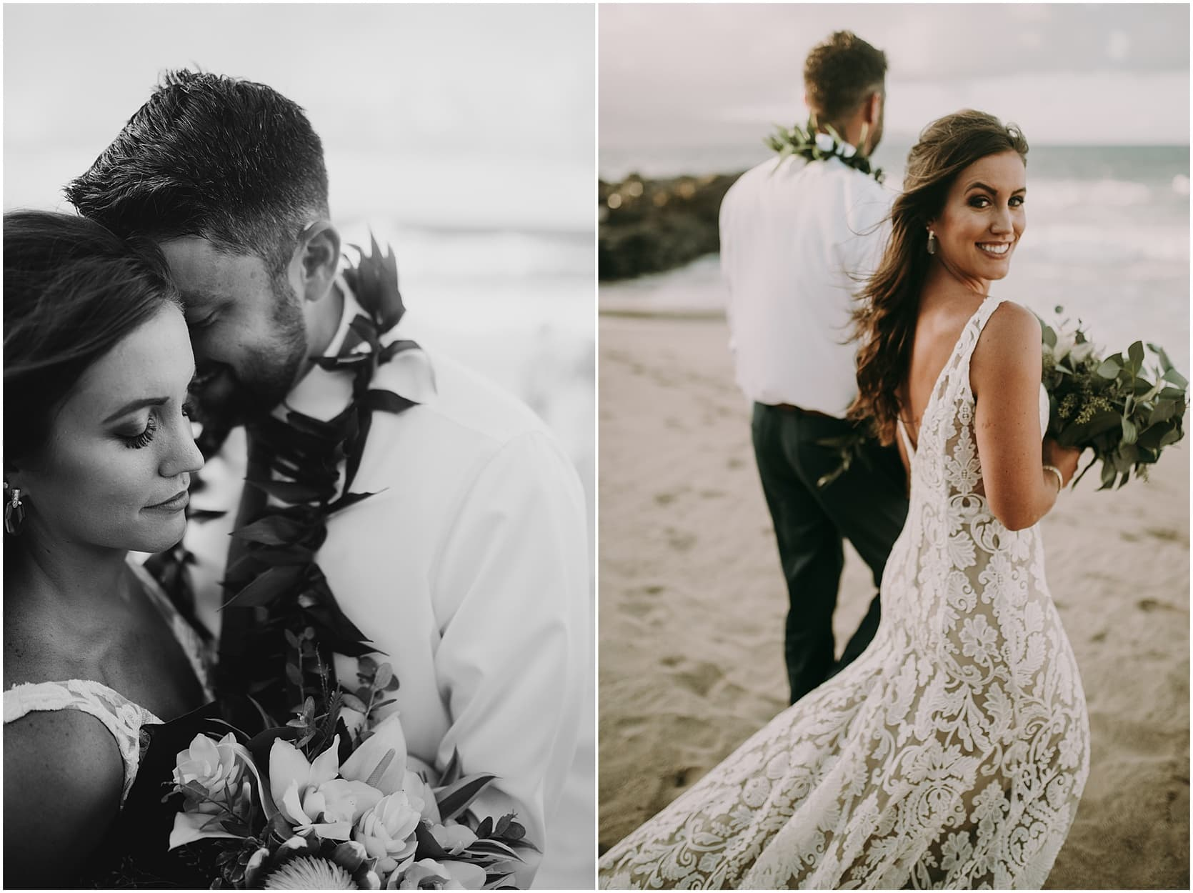 Maui elopement photographer20