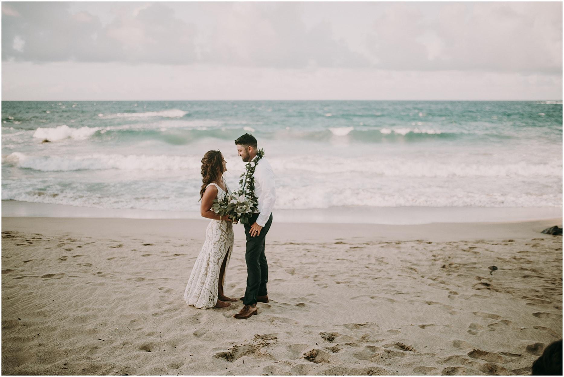 Maui elopement photographer21