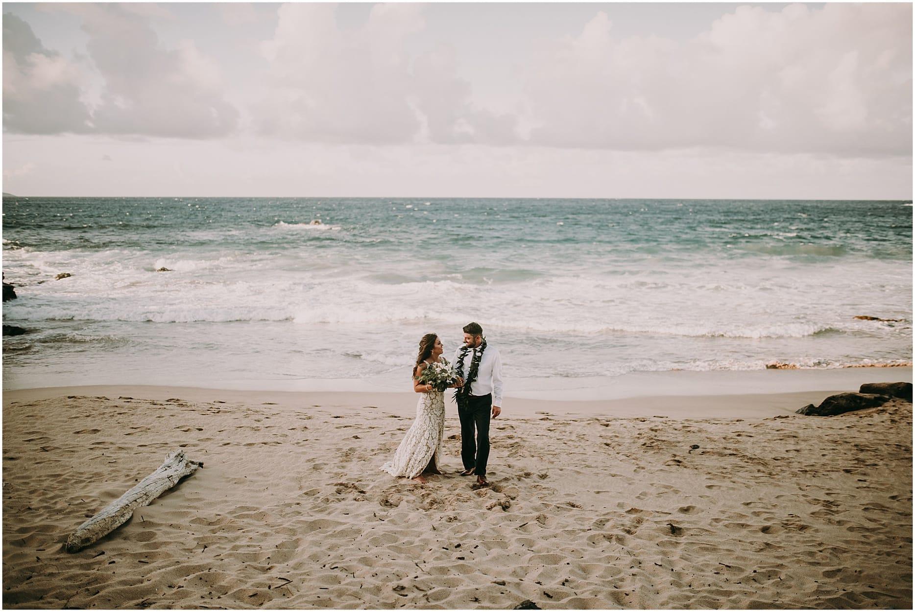 Maui elopement photographer22