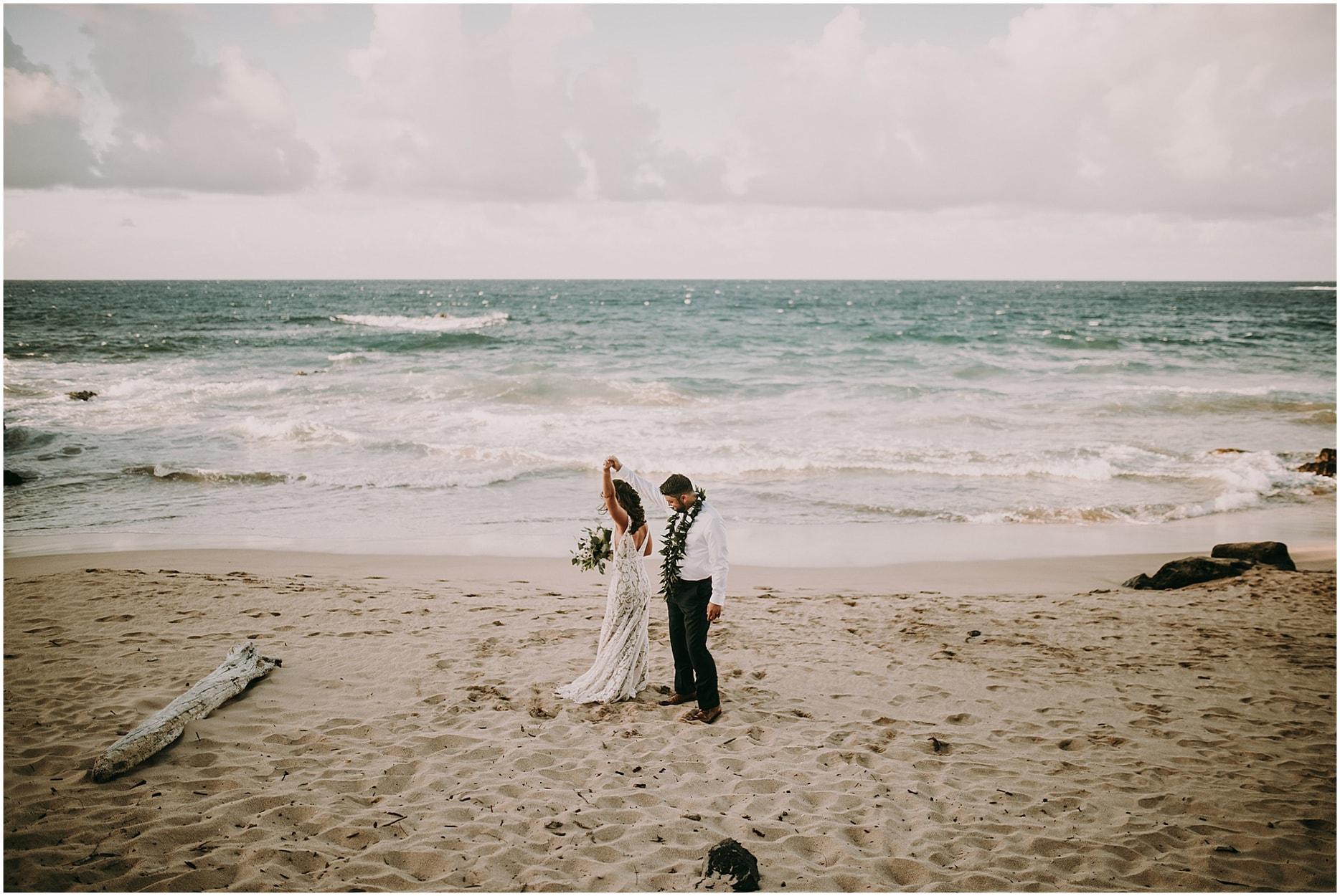 Maui elopement photographer23