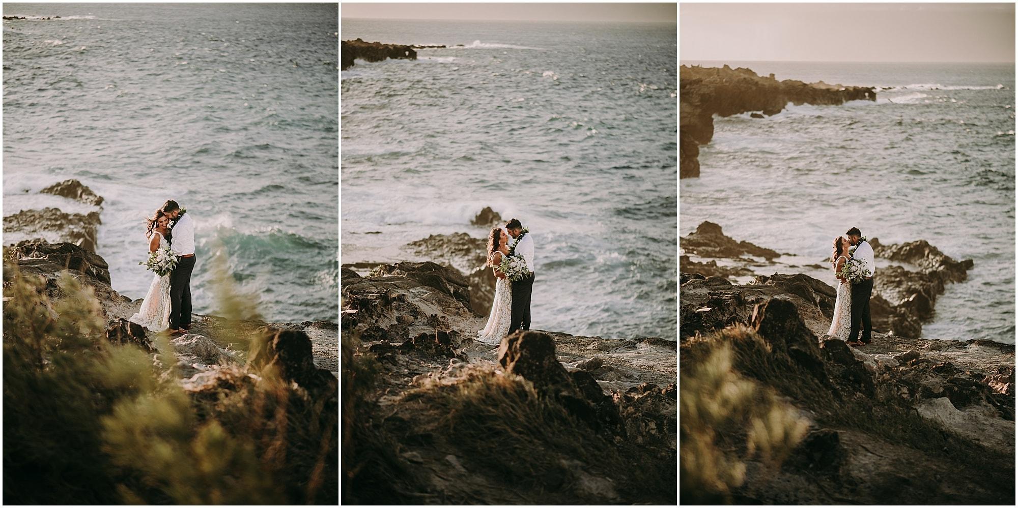 Maui elopement photographer24