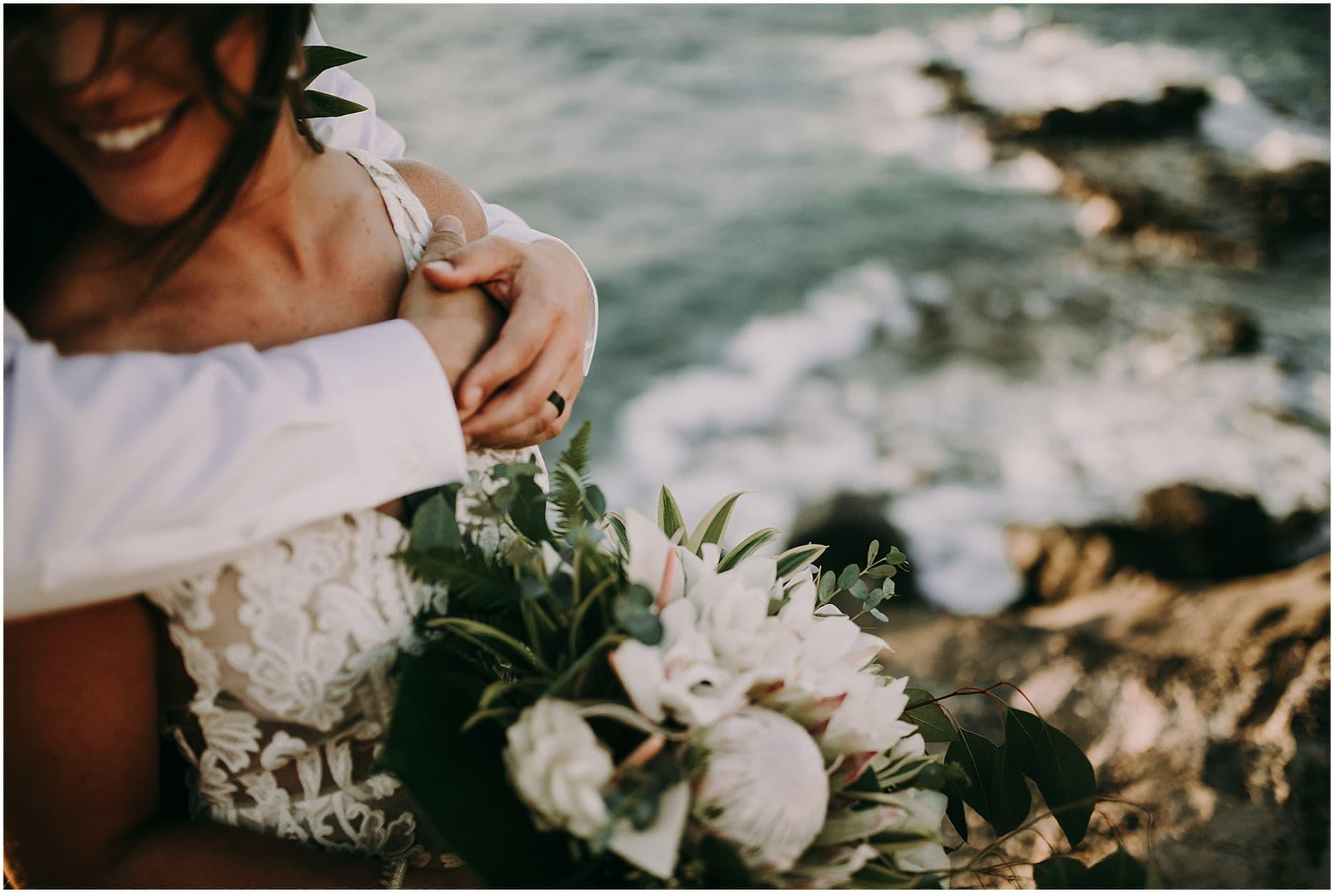 Maui elopement photographer25