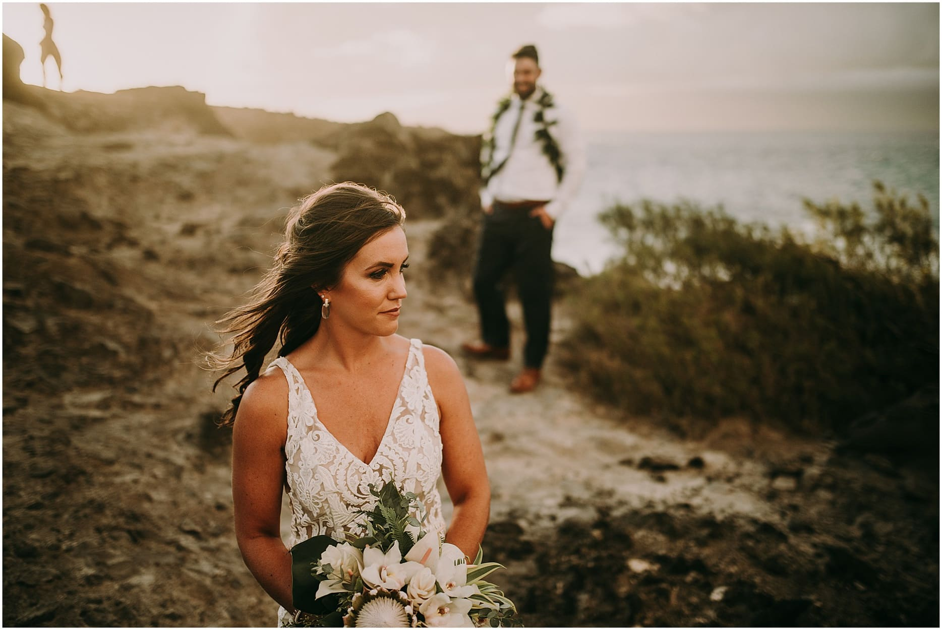 Maui elopement photographer27