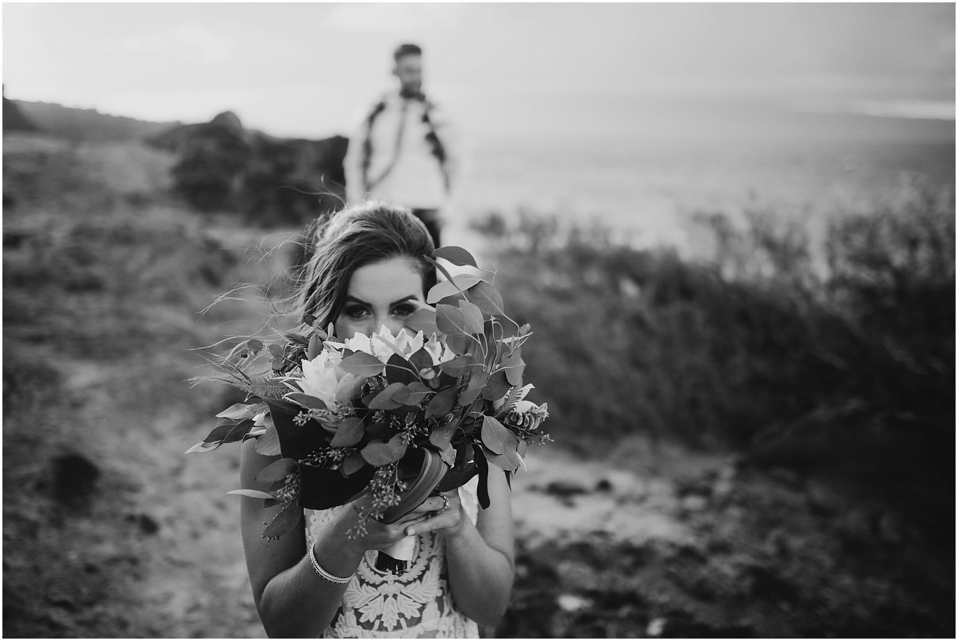 Maui elopement photographer28
