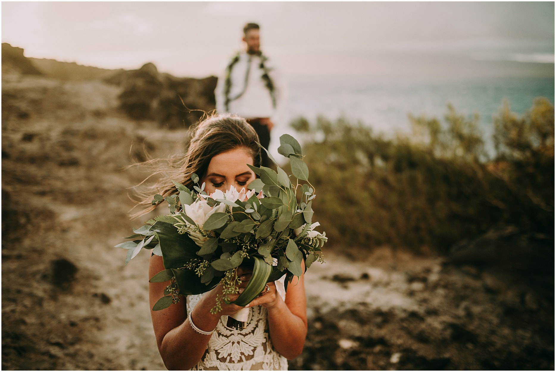 Maui elopement photographer29