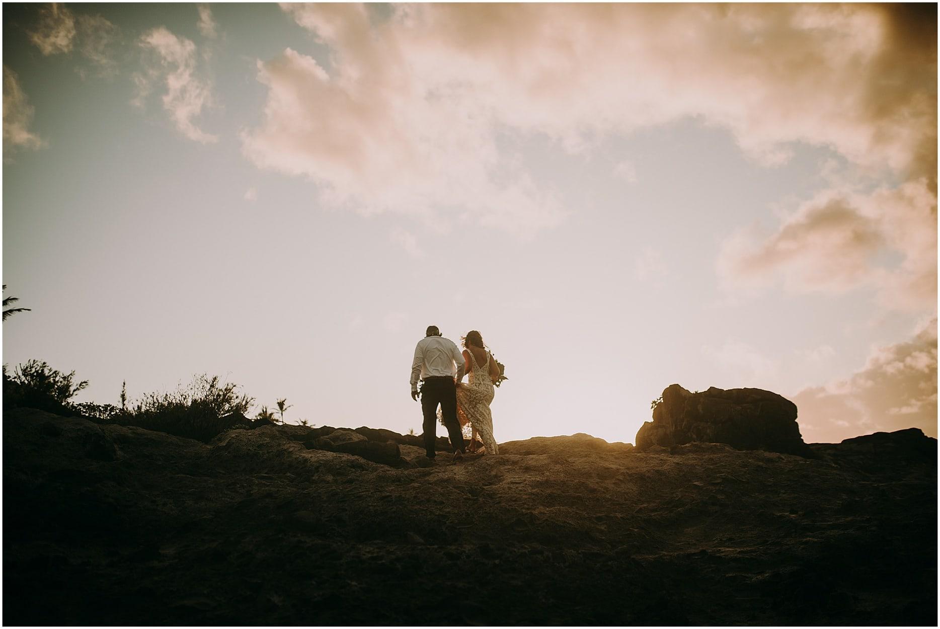 Maui elopement photographer30