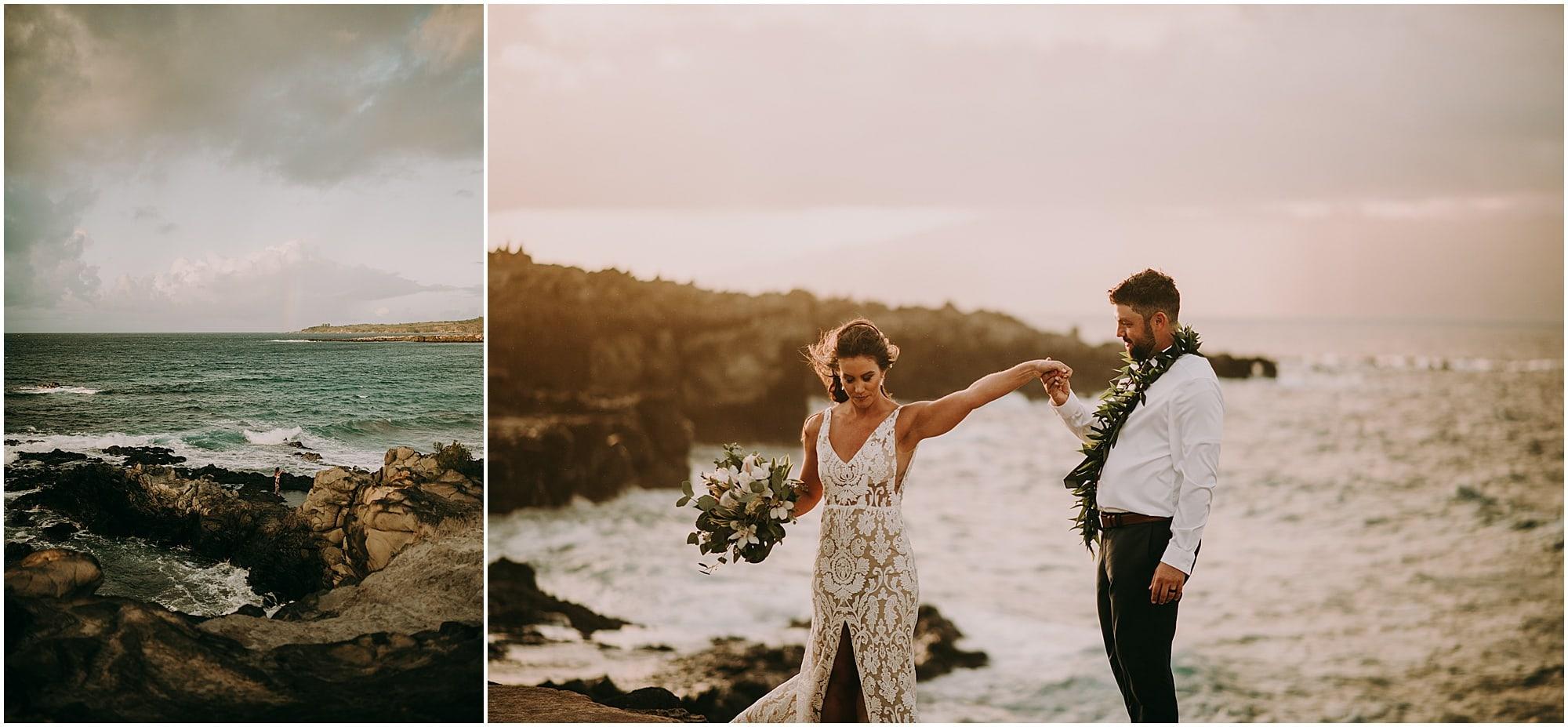 Maui elopement photographer31