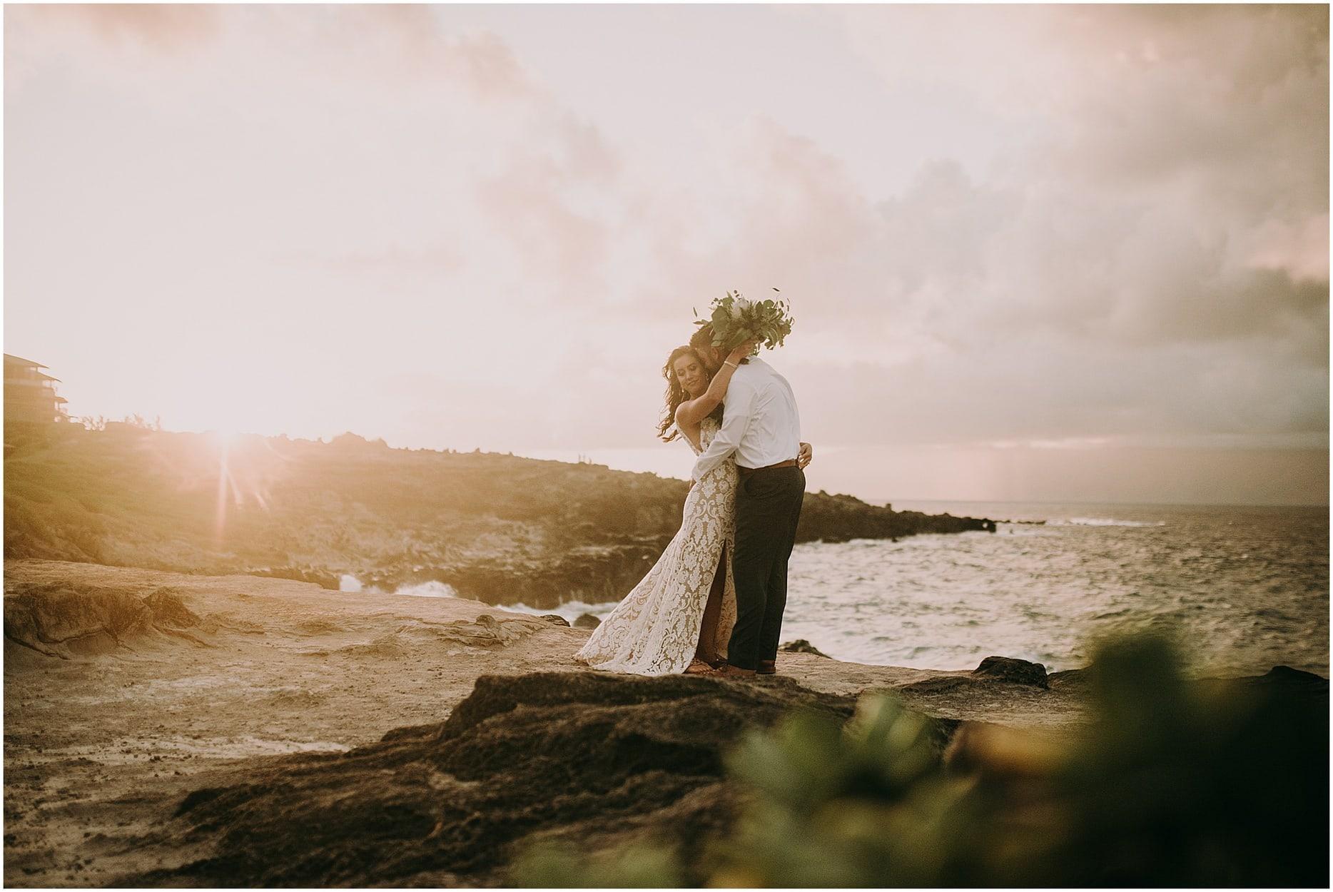 Maui elopement photographer32