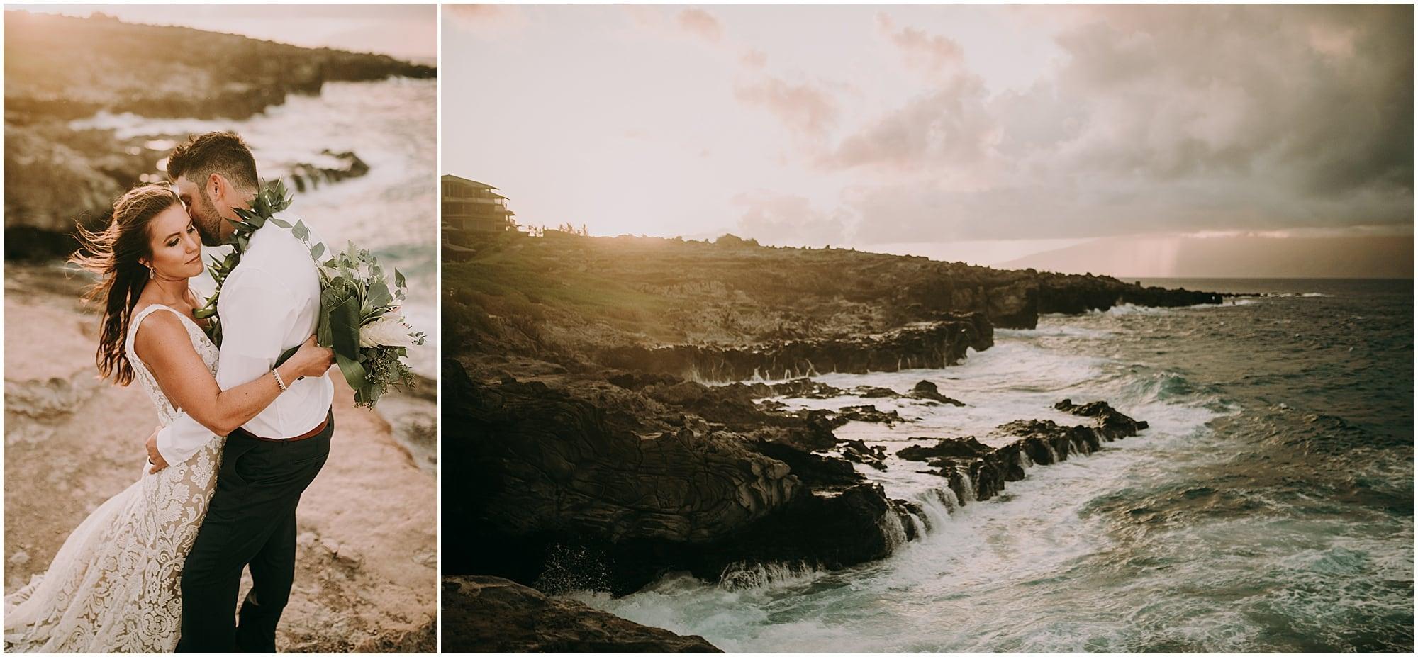 Maui elopement photographer34